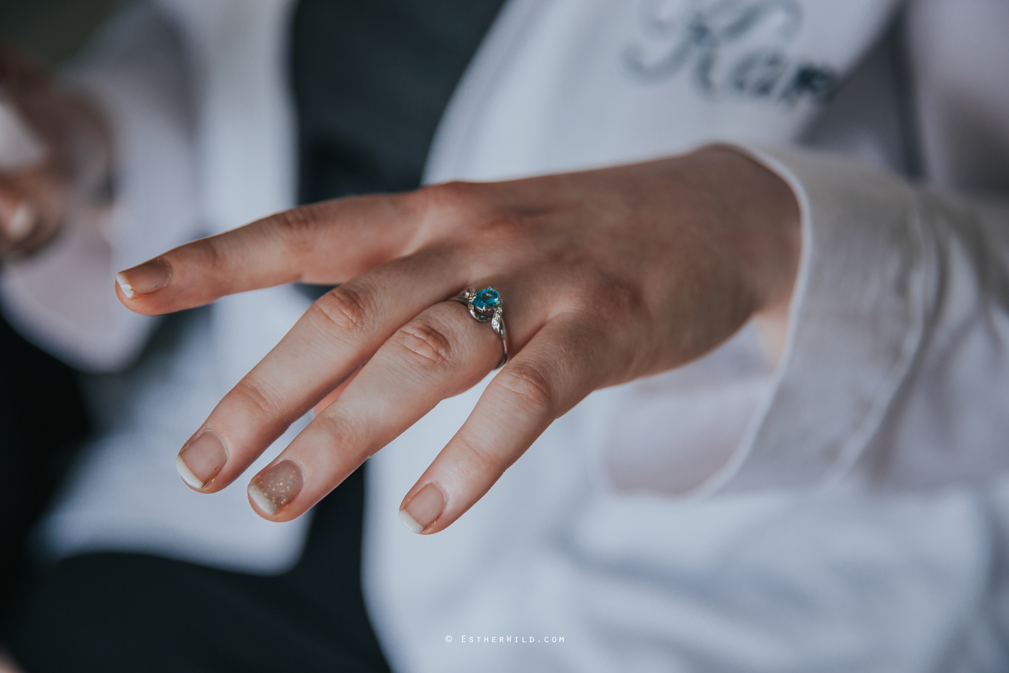 Old_Hall_Ely_Wedding_Esther_Wild_Photographer_IMG_0362.jpg