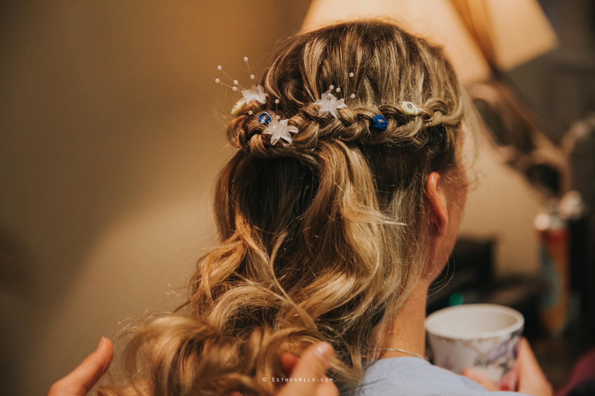 Old_Hall_Ely_Wedding_Esther_Wild_Photographer_IMG_0413.jpg