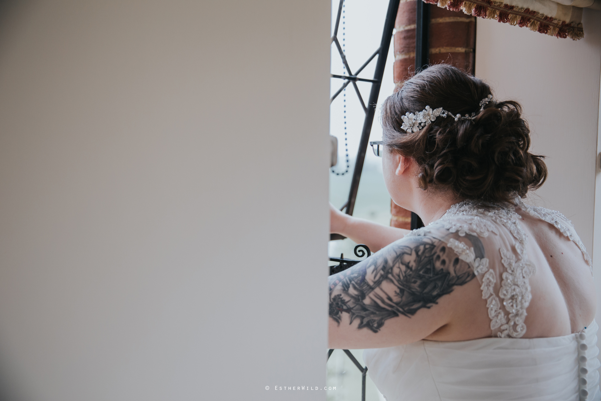 Old_Hall_Ely_Wedding_Esther_Wild_Photographer_IMG_0554.jpg
