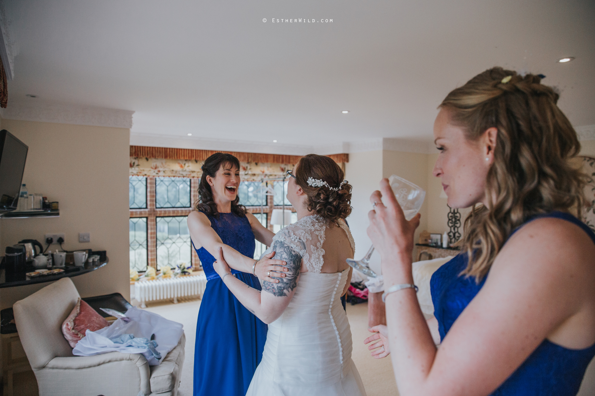 Old_Hall_Ely_Wedding_Esther_Wild_Photographer_IMG_0592.jpg