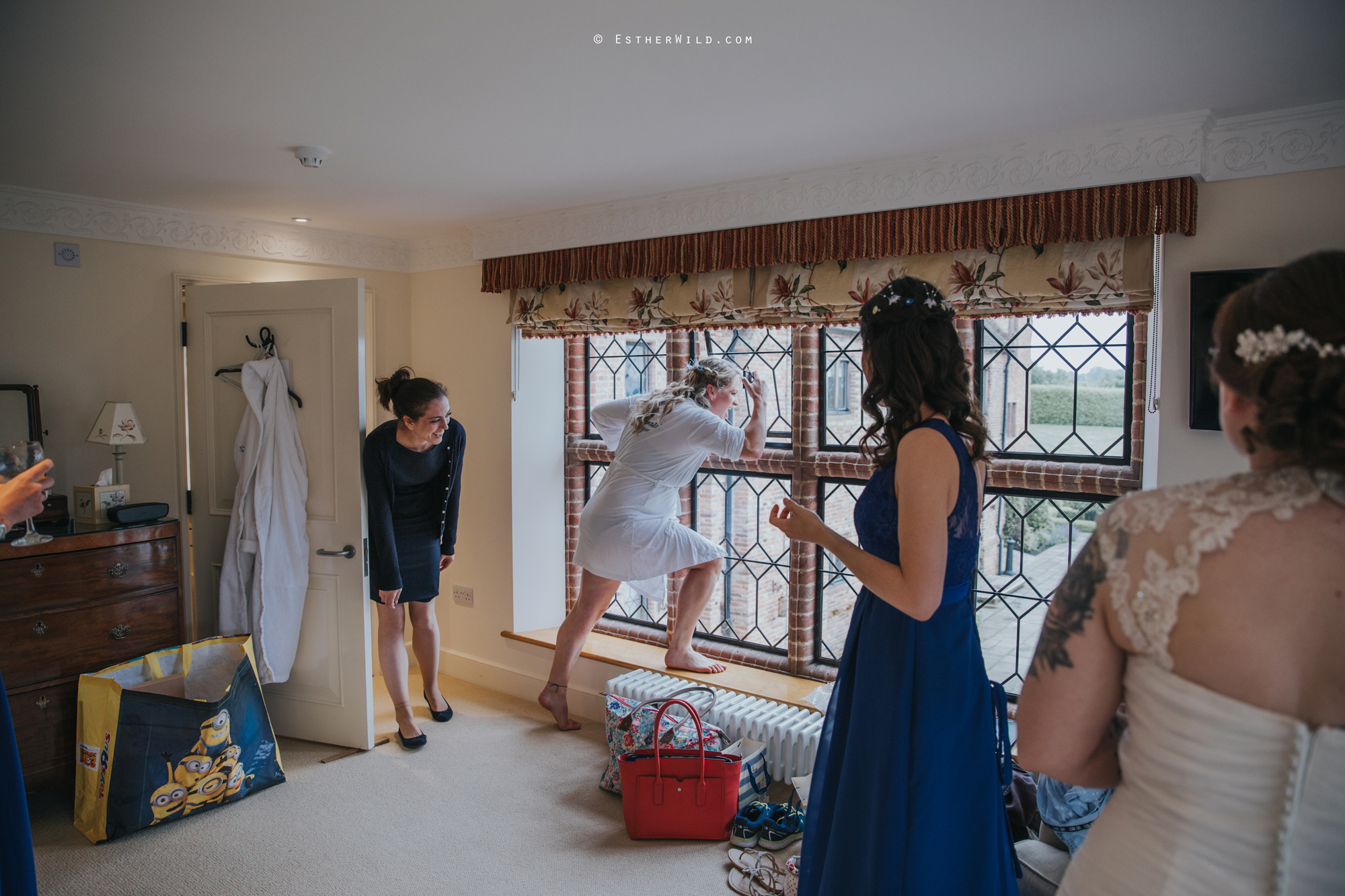 Old_Hall_Ely_Wedding_Esther_Wild_Photographer_IMG_0607.jpg