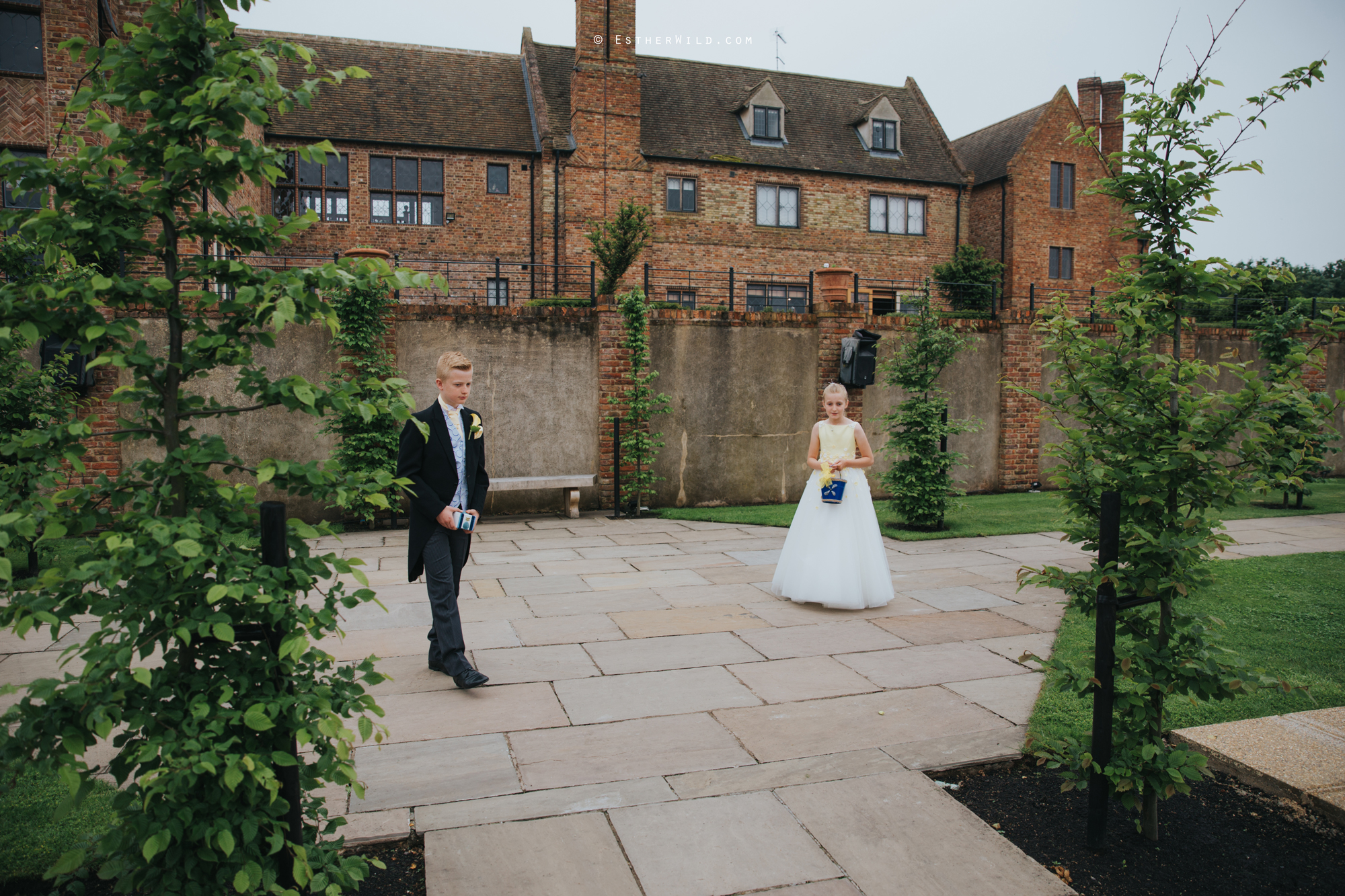 Old_Hall_Ely_Wedding_Esther_Wild_Photographer_IMG_0777.jpg