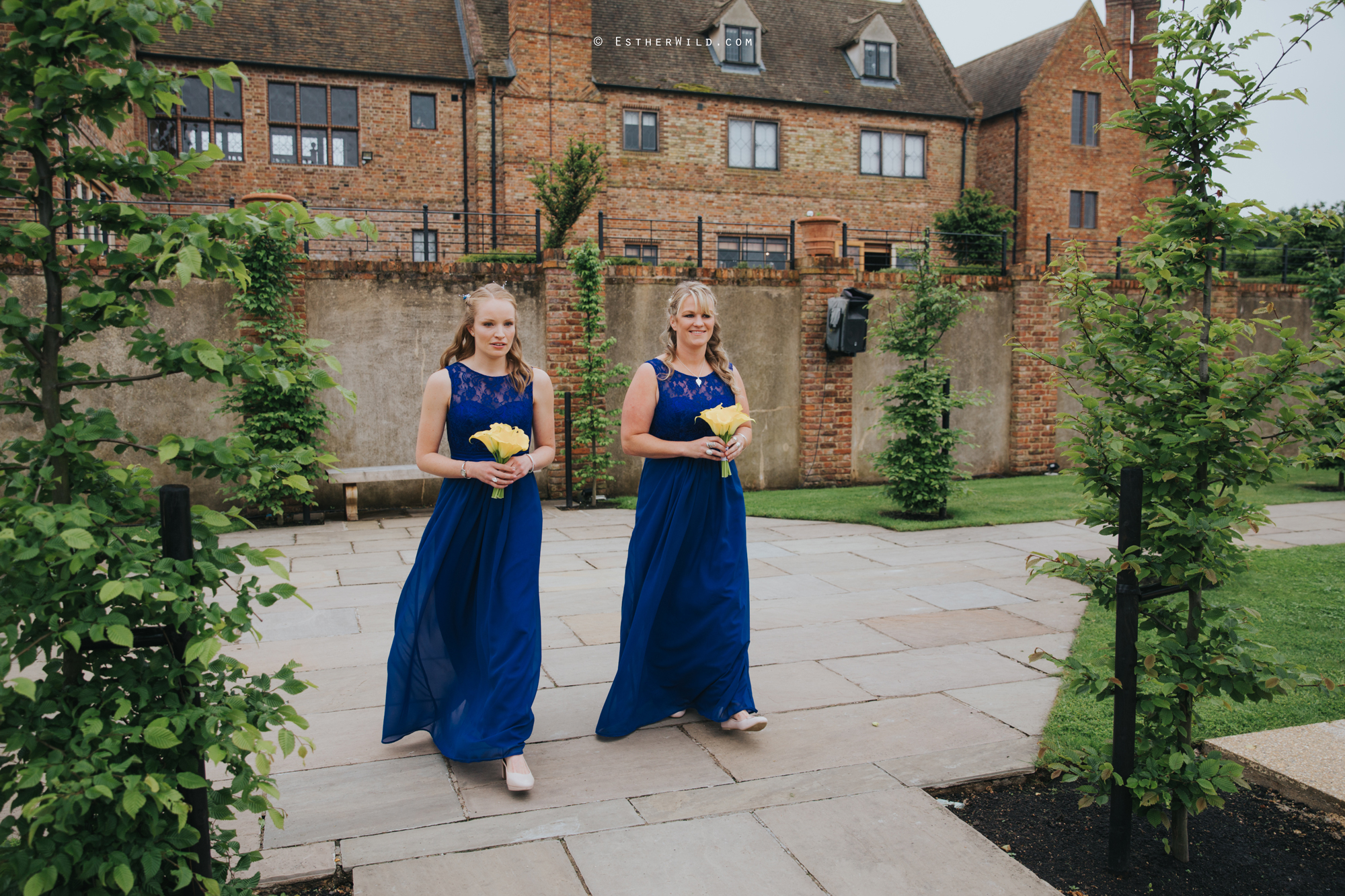 Old_Hall_Ely_Wedding_Esther_Wild_Photographer_IMG_0811.jpg