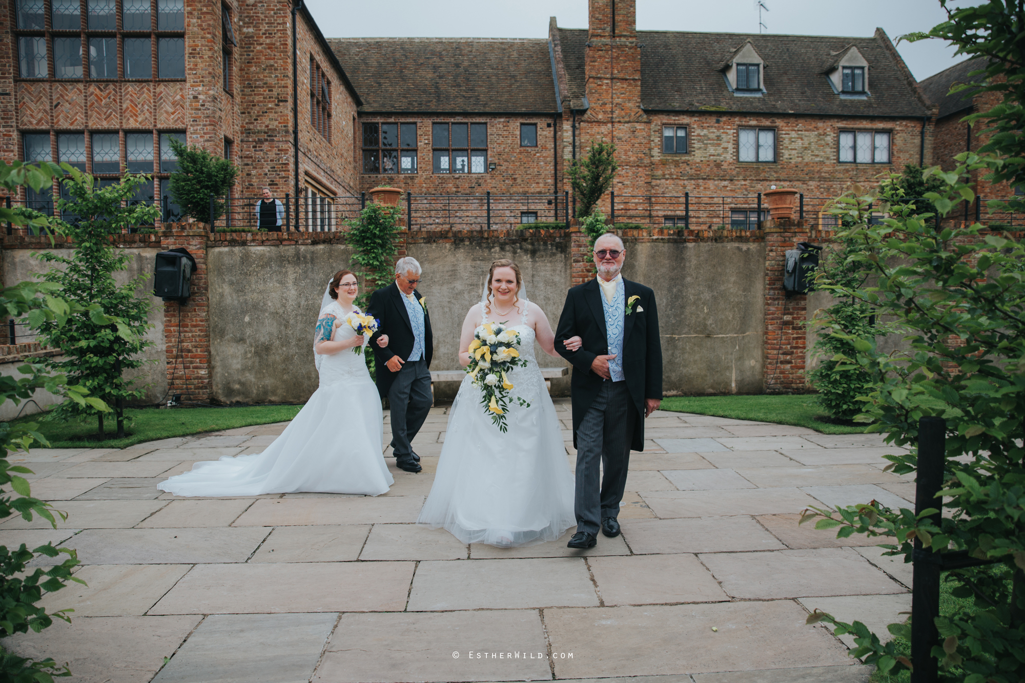 Old_Hall_Ely_Wedding_Esther_Wild_Photographer_IMG_0855.jpg