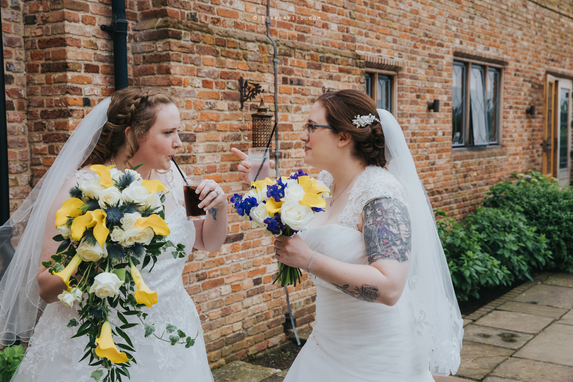Old_Hall_Ely_Wedding_Esther_Wild_Photographer_IMG_1130.jpg