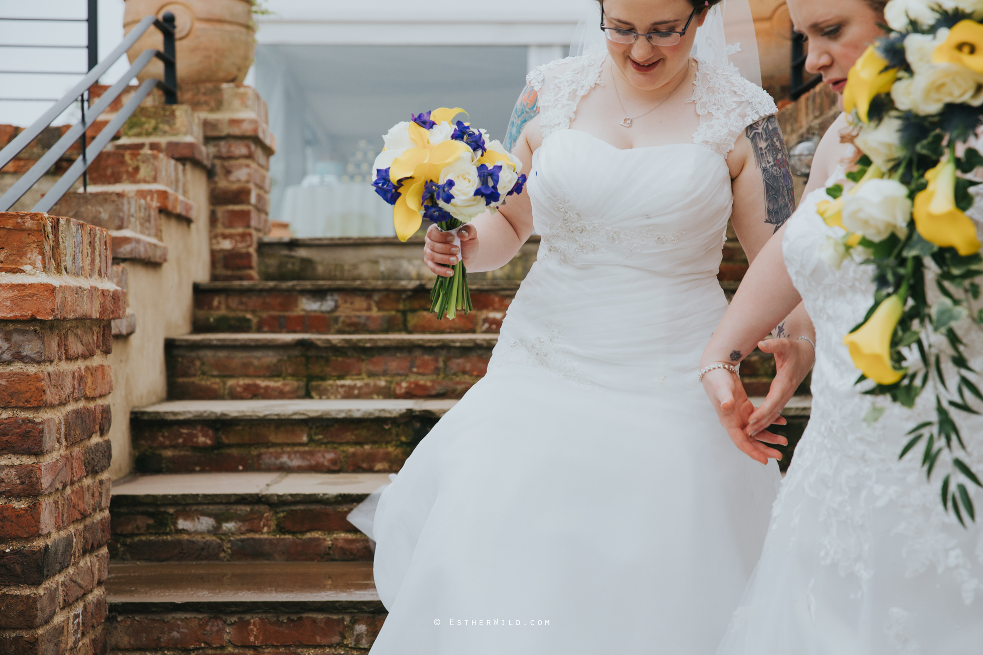 Old_Hall_Ely_Wedding_Esther_Wild_Photographer_IMG_1314.jpg