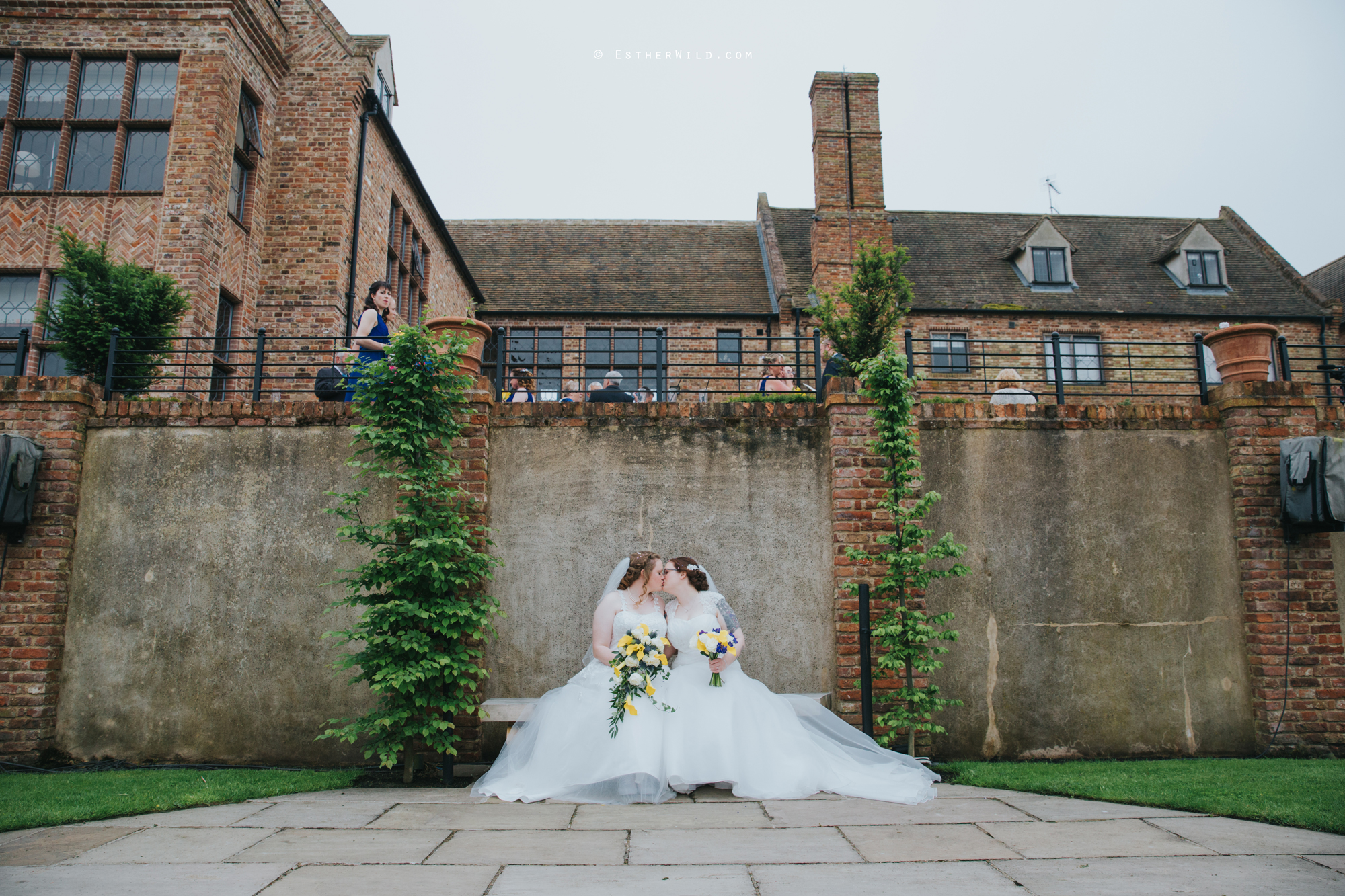 Old_Hall_Ely_Wedding_Esther_Wild_Photographer_IMG_1315.jpg