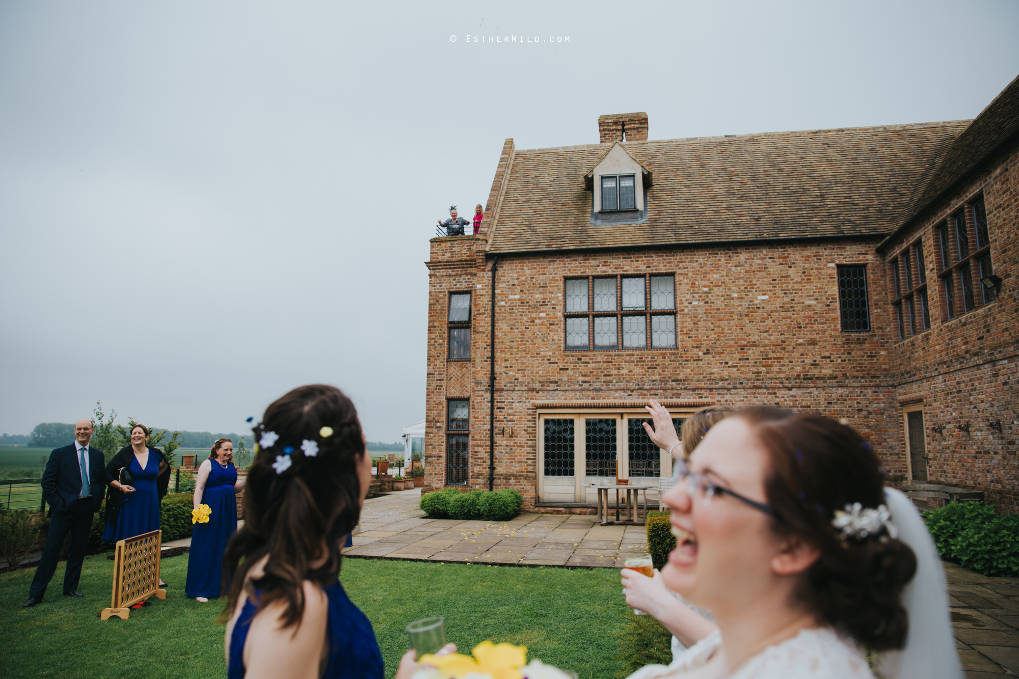Old_Hall_Ely_Wedding_Esther_Wild_Photographer_IMG_1537.jpg