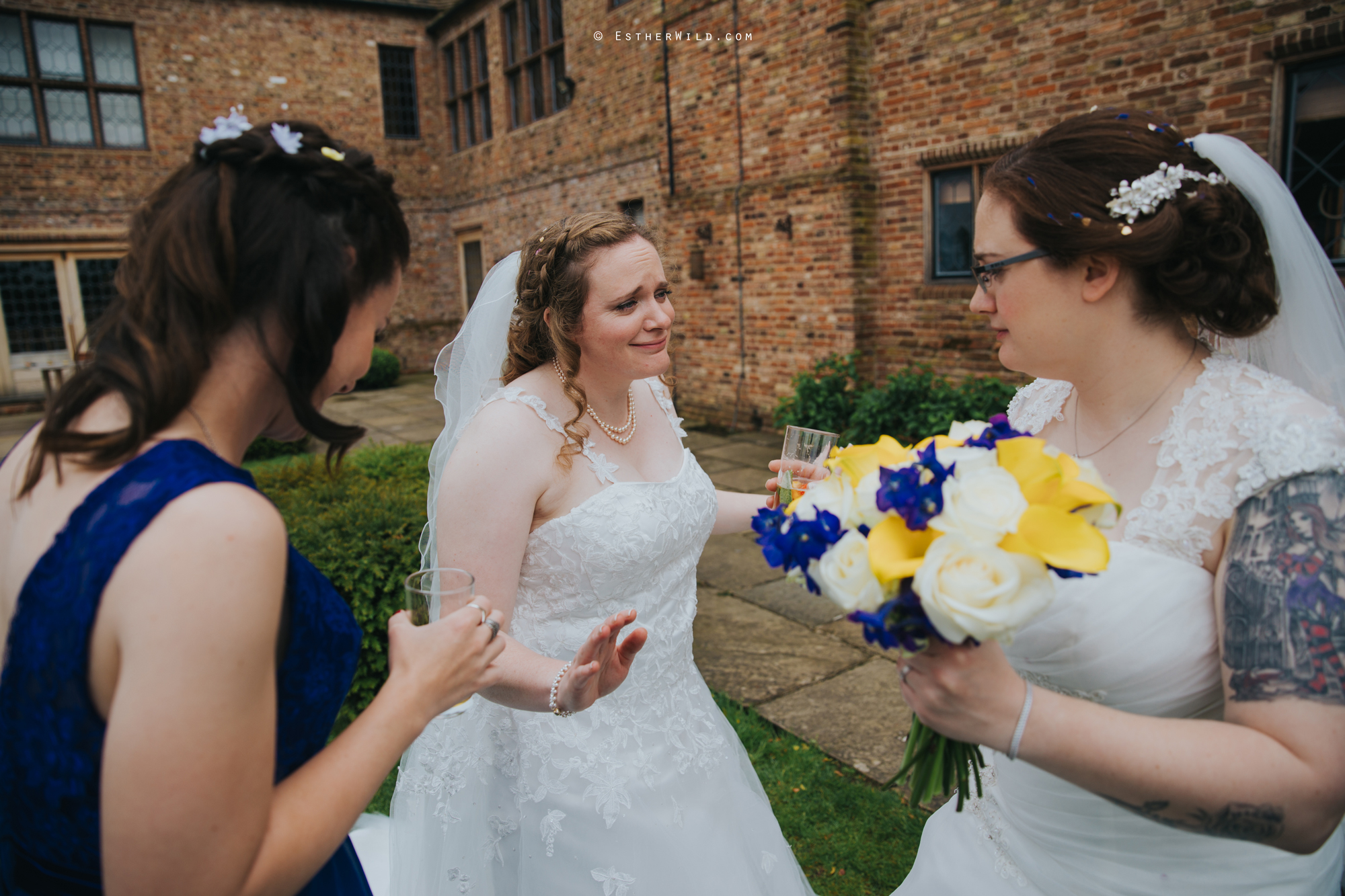 Old_Hall_Ely_Wedding_Esther_Wild_Photographer_IMG_1531.jpg