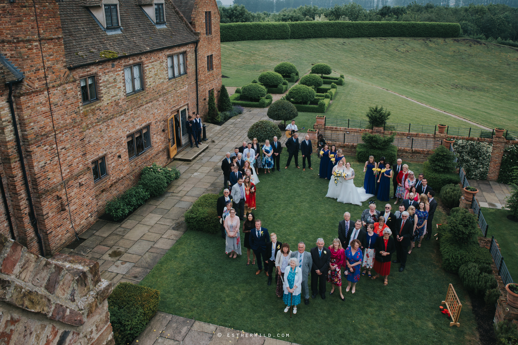 Old_Hall_Ely_Wedding_Esther_Wild_Photographer_IMG_1548.jpg