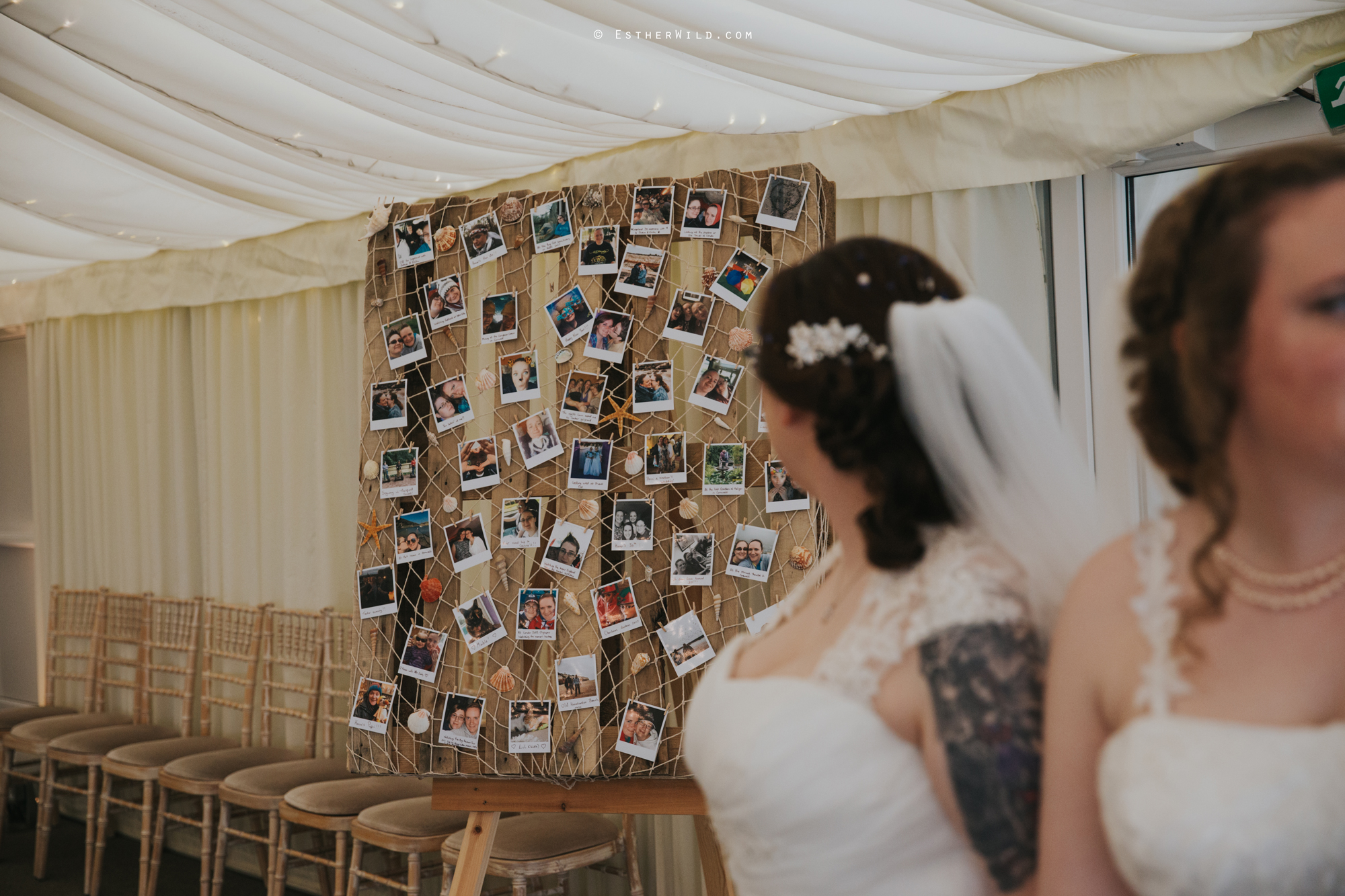 Old_Hall_Ely_Wedding_Esther_Wild_Photographer_IMG_1575.jpg