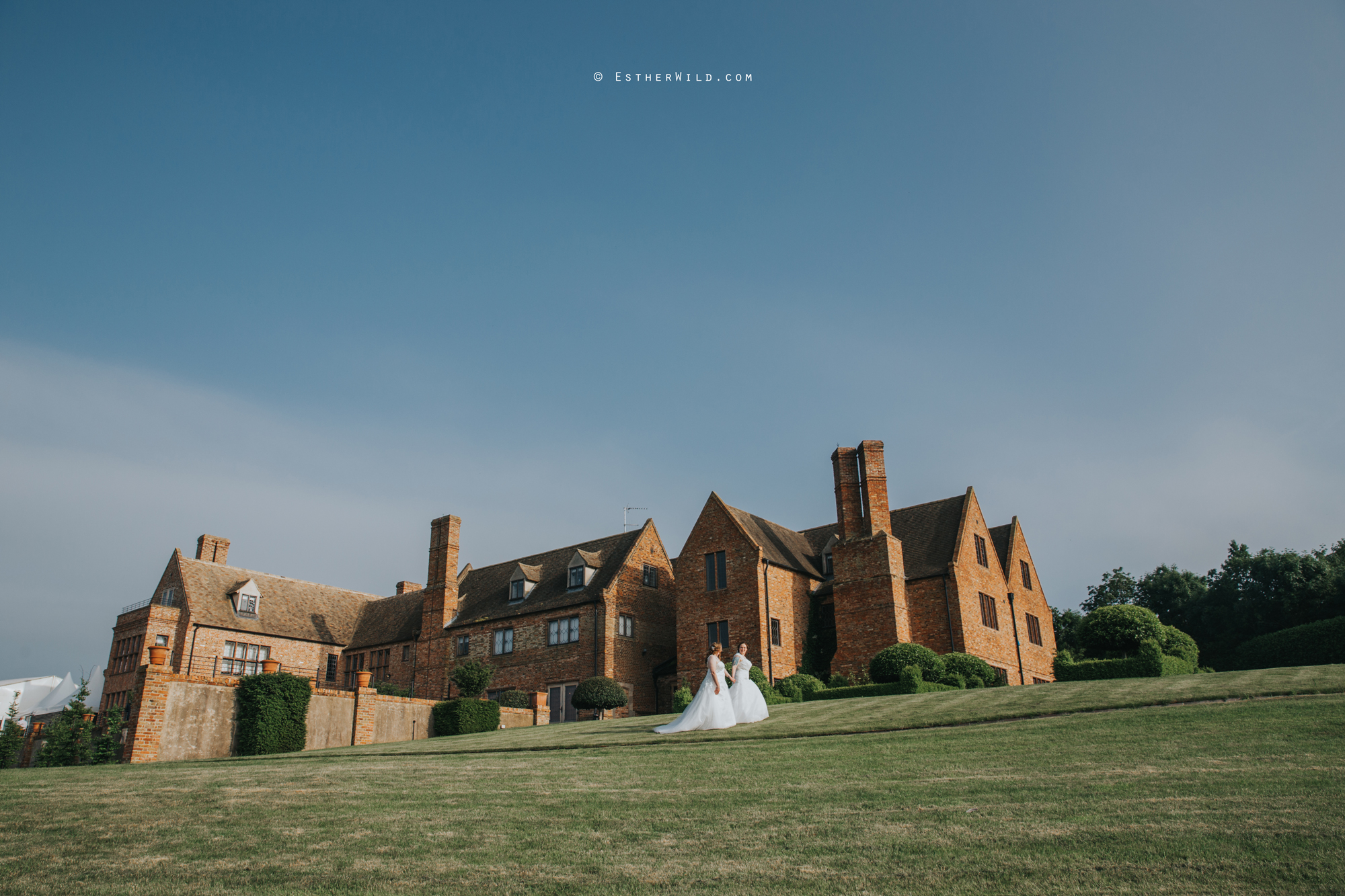 Old_Hall_Ely_Wedding_Esther_Wild_Photographer_IMG_2589.jpg