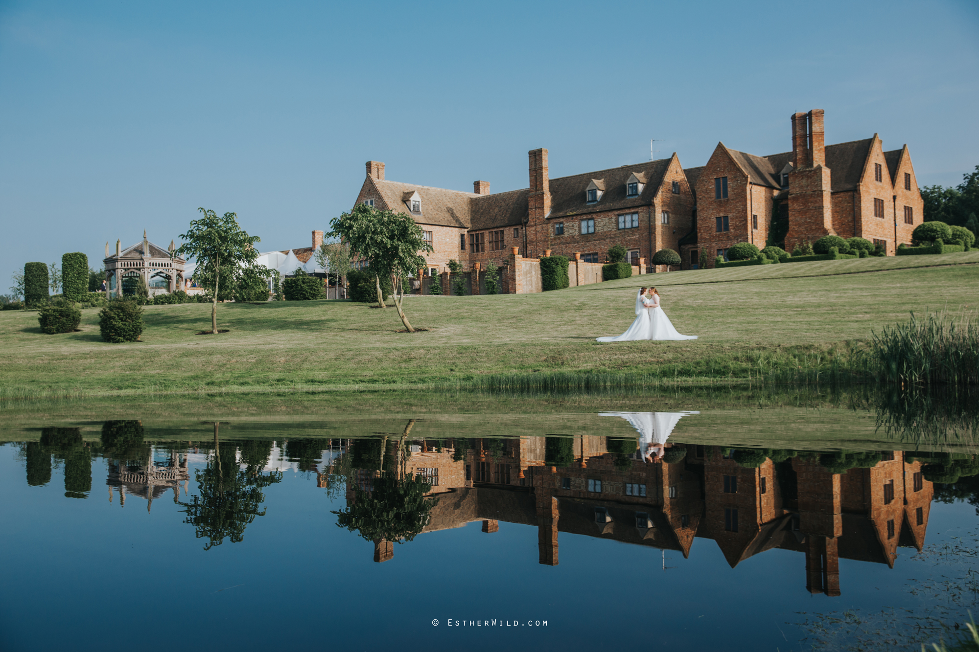Old_Hall_Ely_Wedding_Esther_Wild_Photographer_IMG_2654.jpg