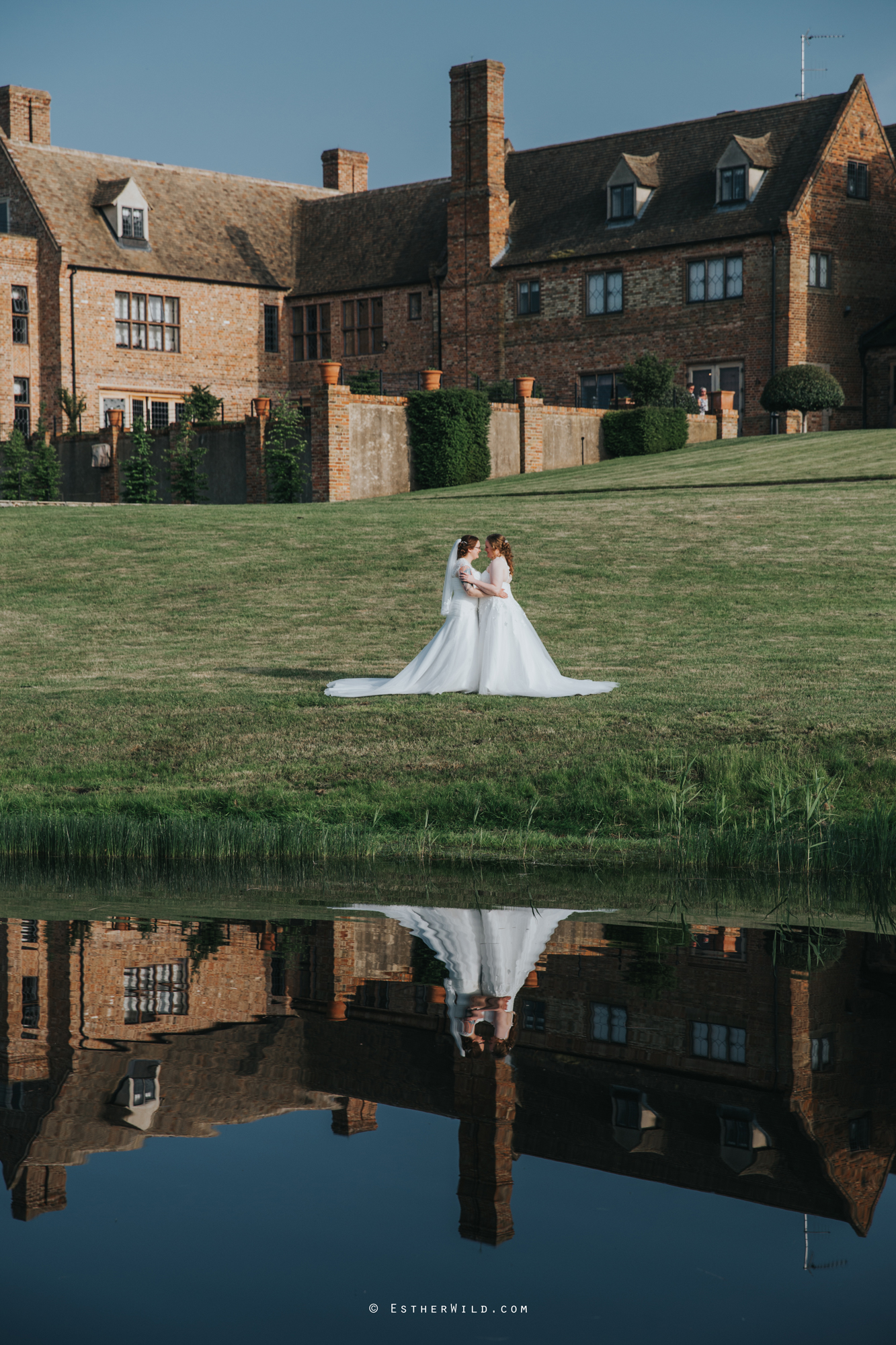 Old_Hall_Ely_Wedding_Esther_Wild_Photographer_IMG_2663.jpg