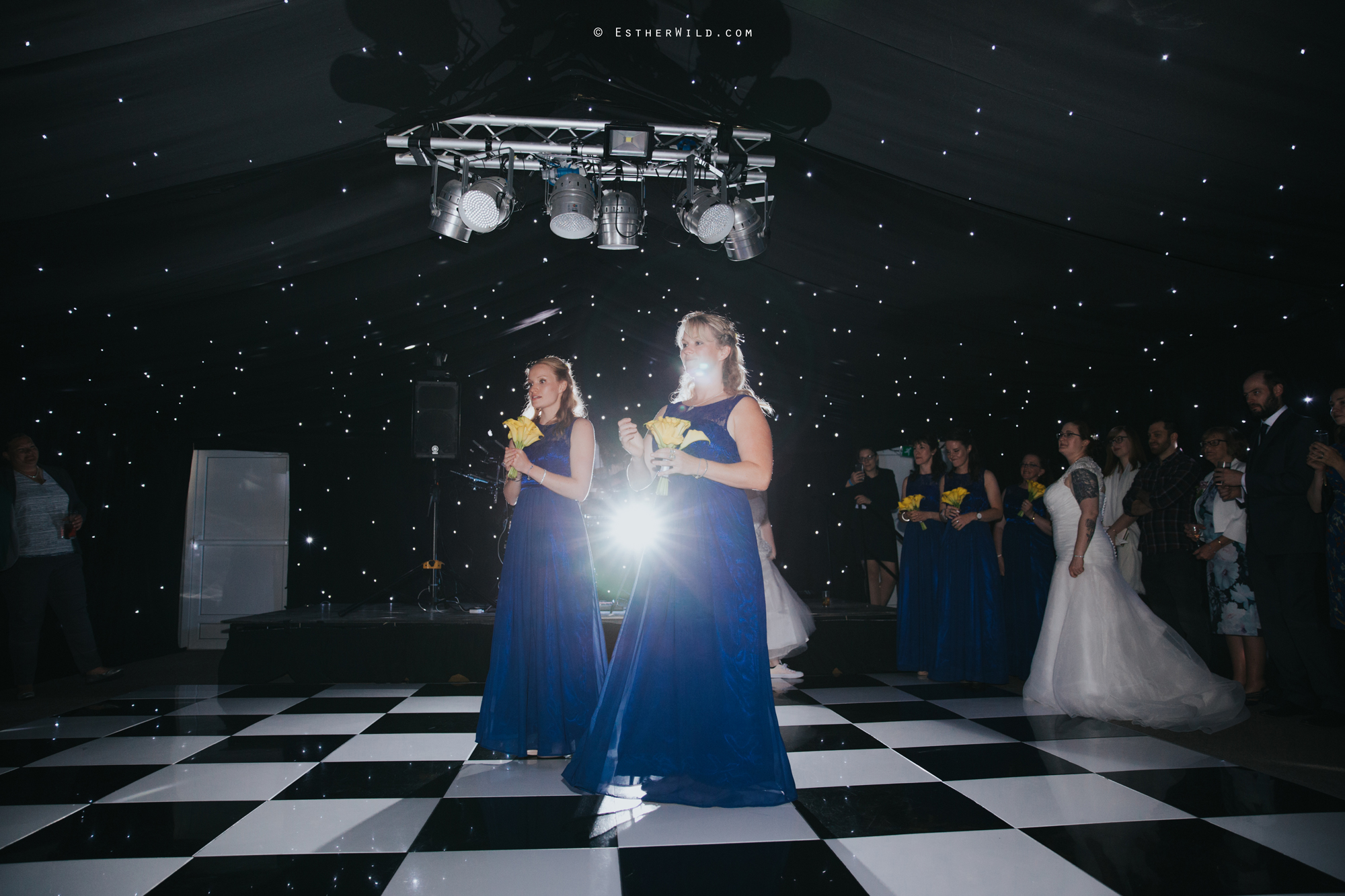 Old_Hall_Ely_Wedding_Esther_Wild_Photographer_IMG_2928.jpg