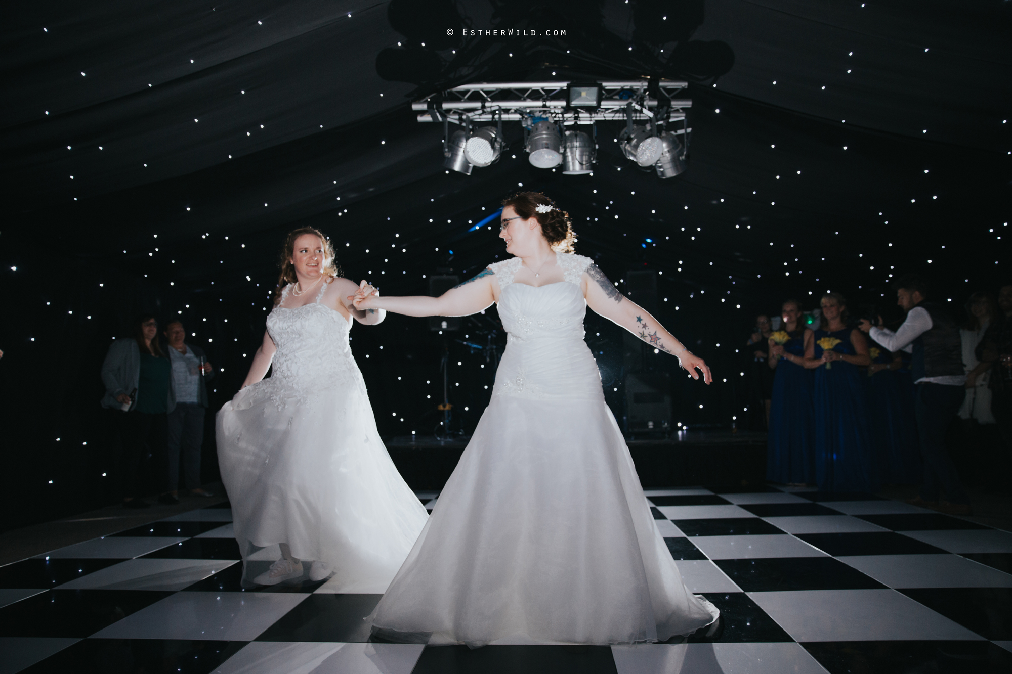Old_Hall_Ely_Wedding_Esther_Wild_Photographer_IMG_2923.jpg