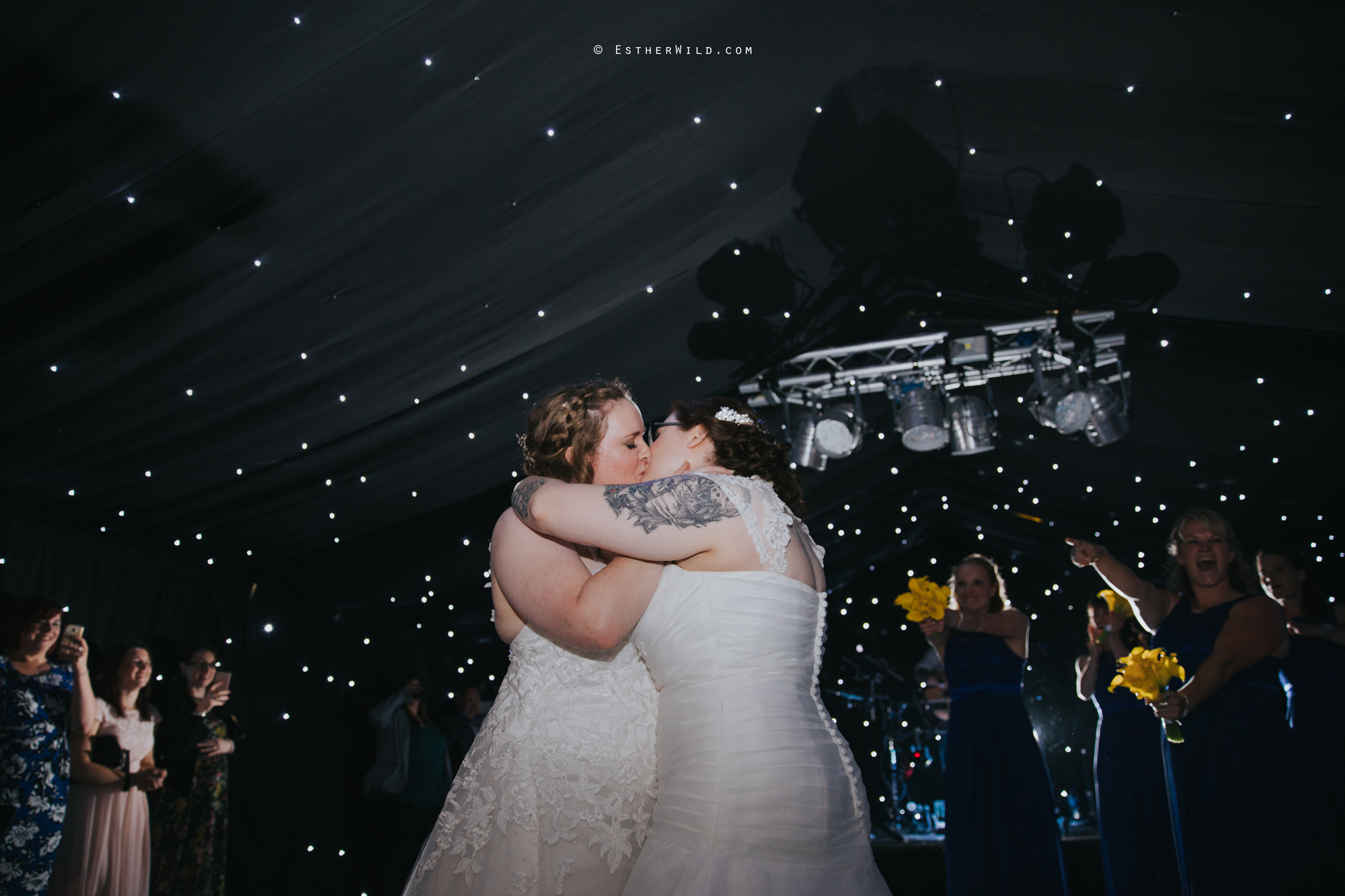 Old_Hall_Ely_Wedding_Esther_Wild_Photographer_IMG_2949.jpg