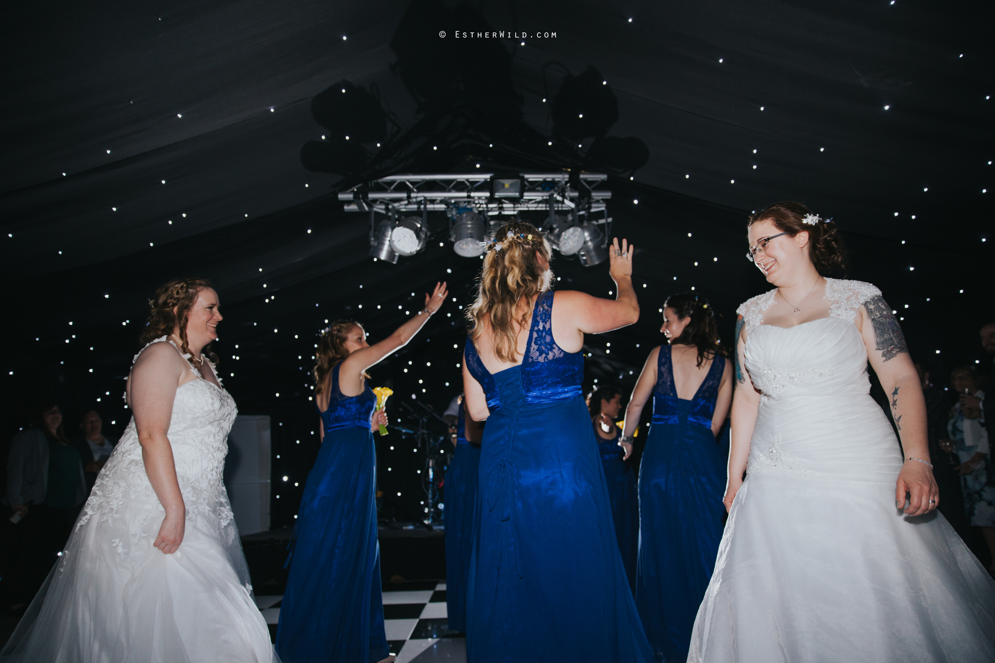Old_Hall_Ely_Wedding_Esther_Wild_Photographer_IMG_2944.jpg