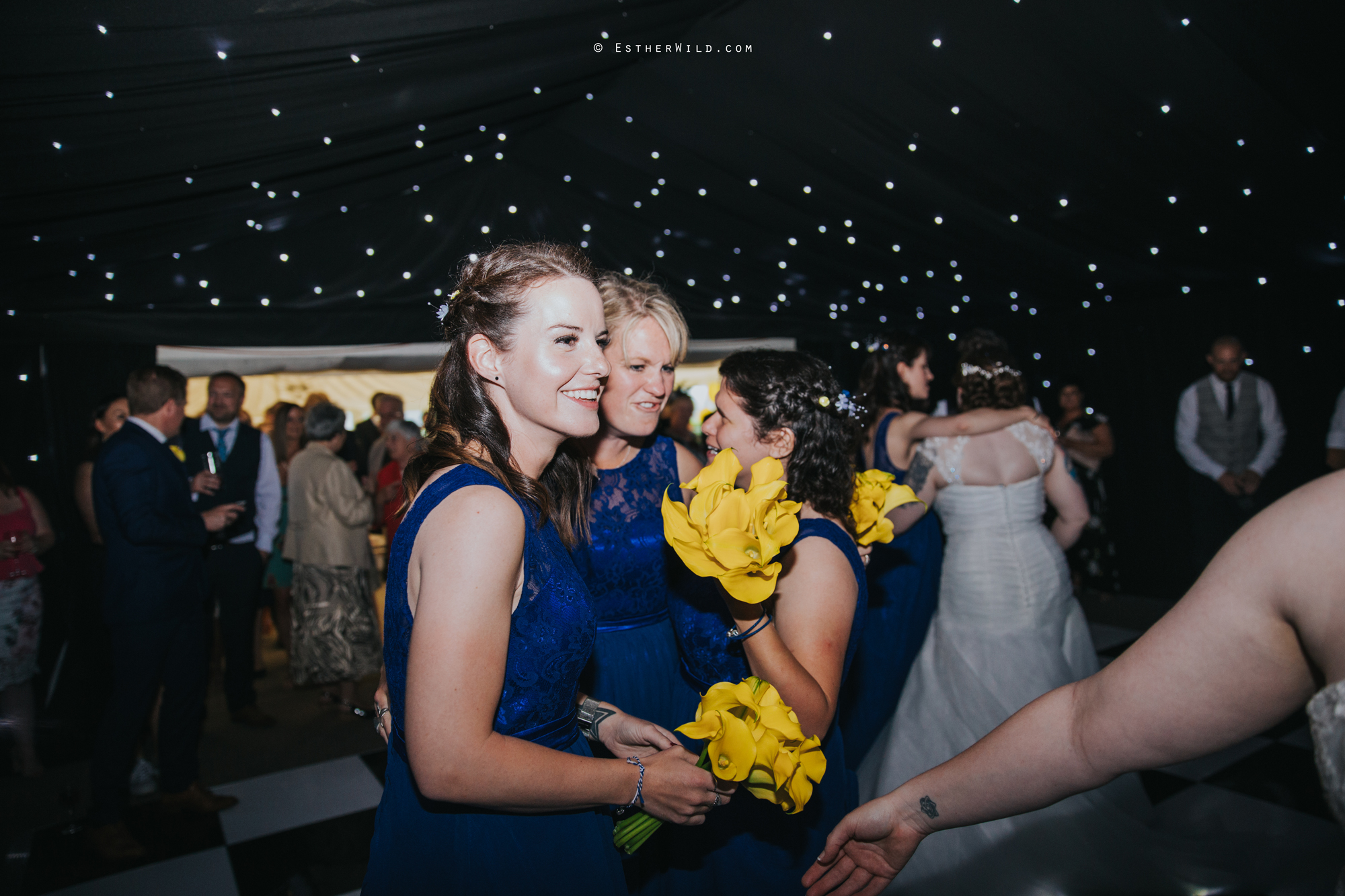Old_Hall_Ely_Wedding_Esther_Wild_Photographer_IMG_2955.jpg