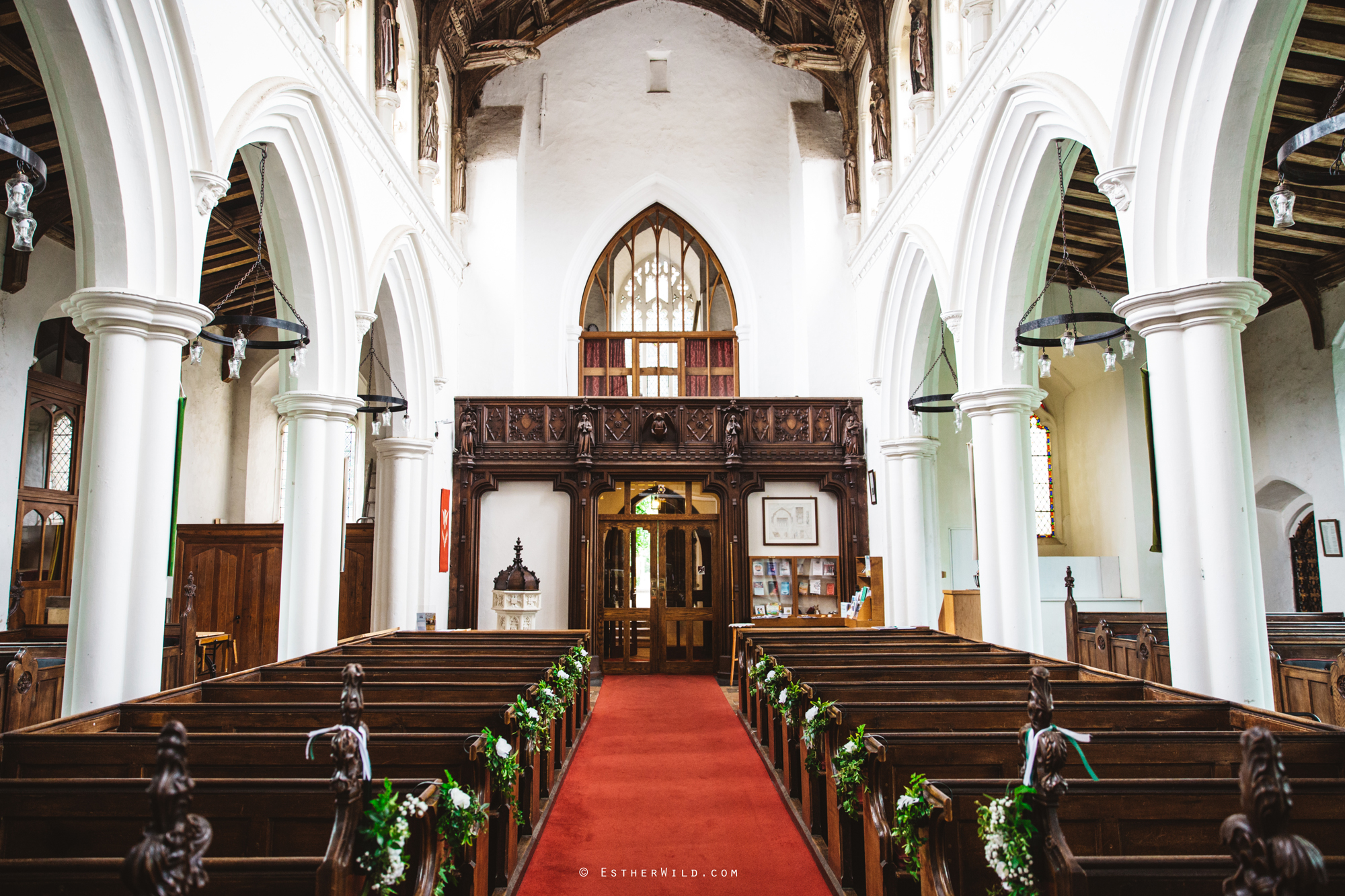 Cockley_Cley_All_Saints_Church_Necton_Norfolk_Esther_Wild_Photographer_IMG_0029.jpg