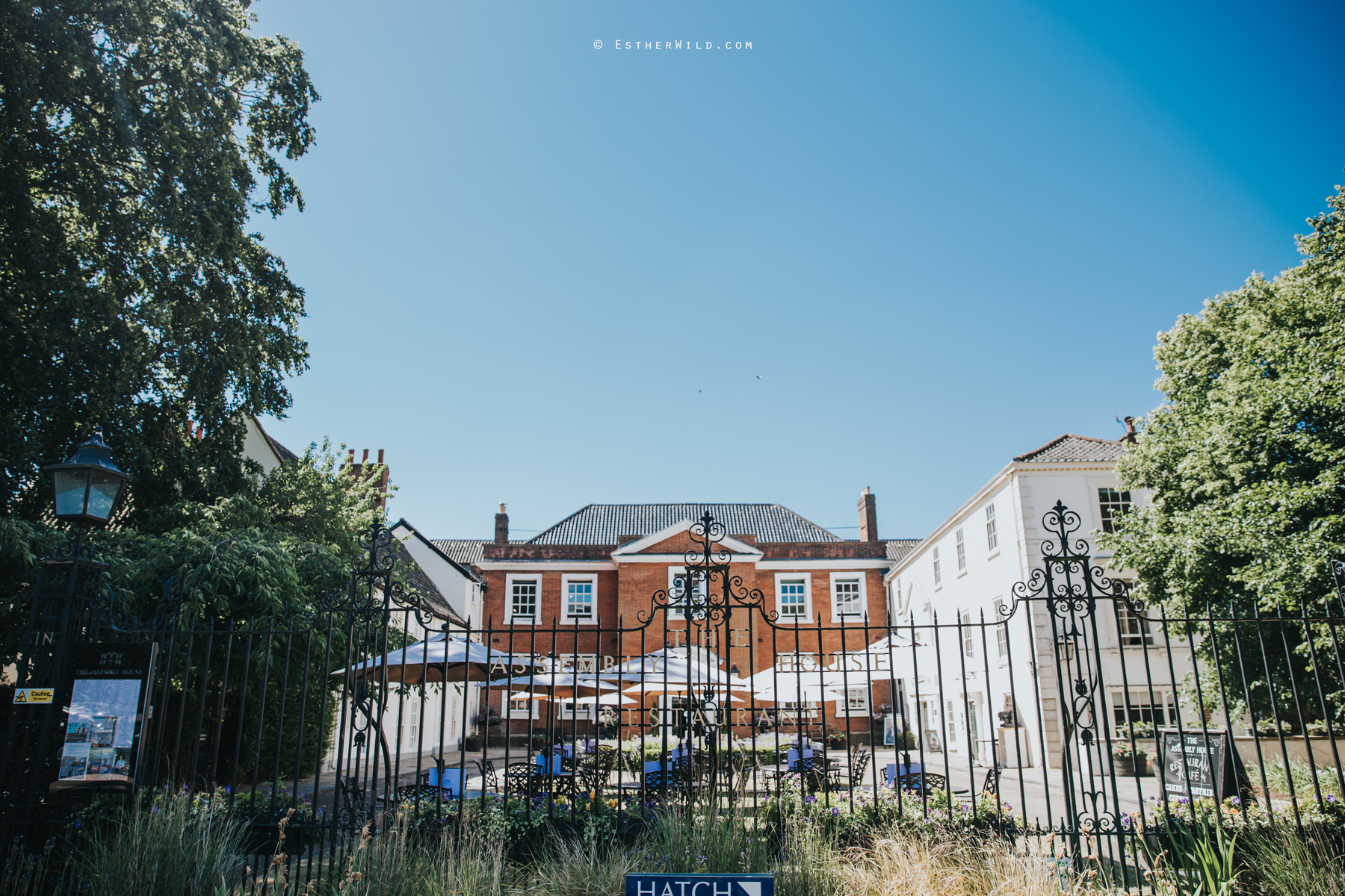 Assembly_House_Norwich_Norfolk_Esther_Wild_Photographer_IMG_0110.jpg