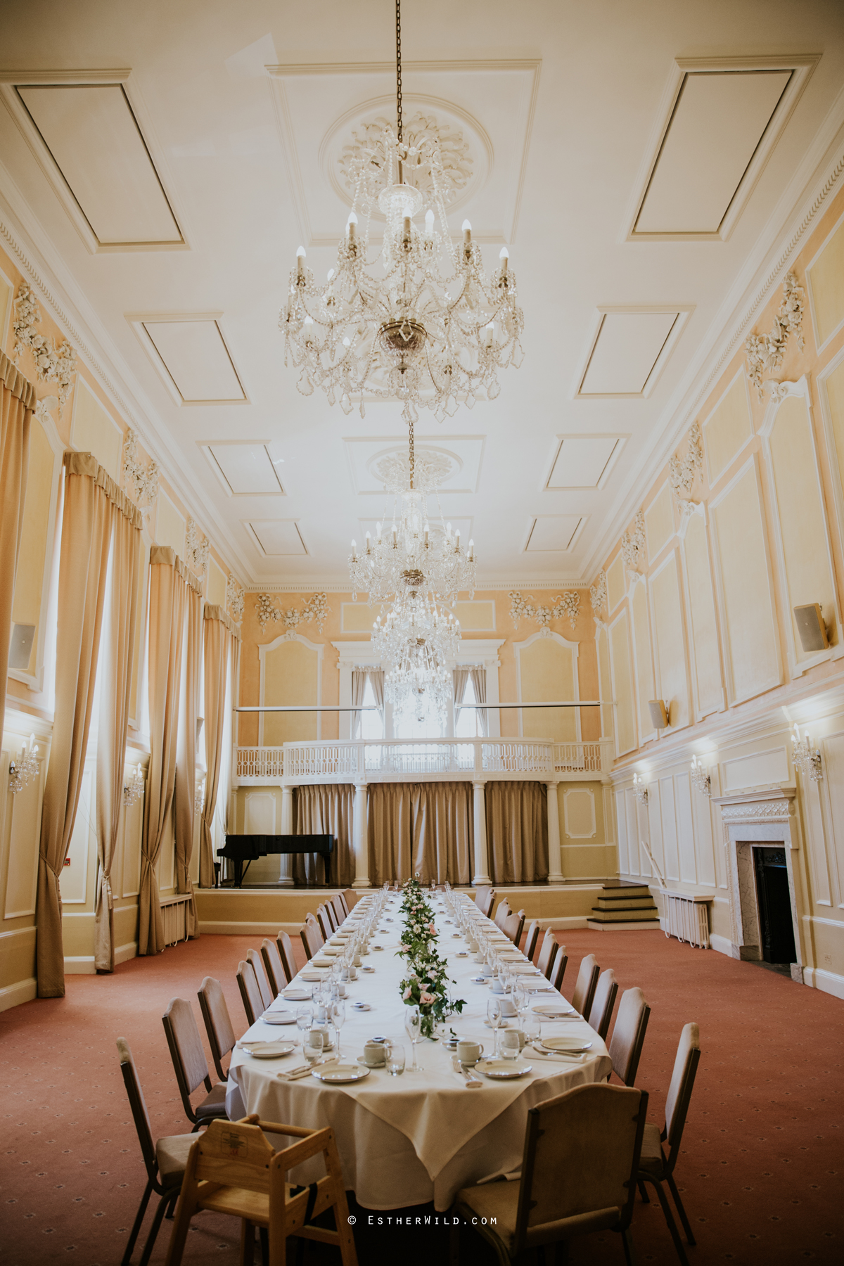 Assembly_House_Norwich_Norfolk_Esther_Wild_Photographer_IMG_0125.jpg