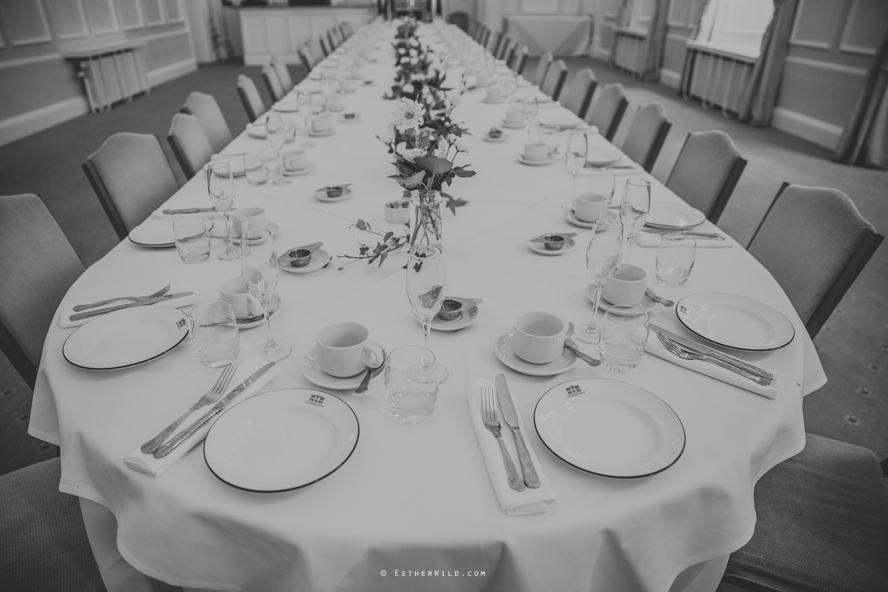 Assembly_House_Norwich_Norfolk_Esther_Wild_Photographer_IMG_0131.jpg