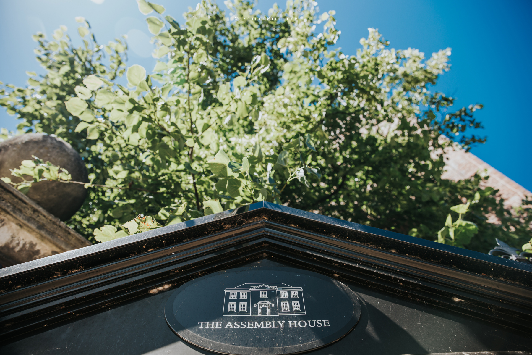 Assembly_House_Norwich_Norfolk_Esther_Wild_Photographer_IMG_0115.jpg