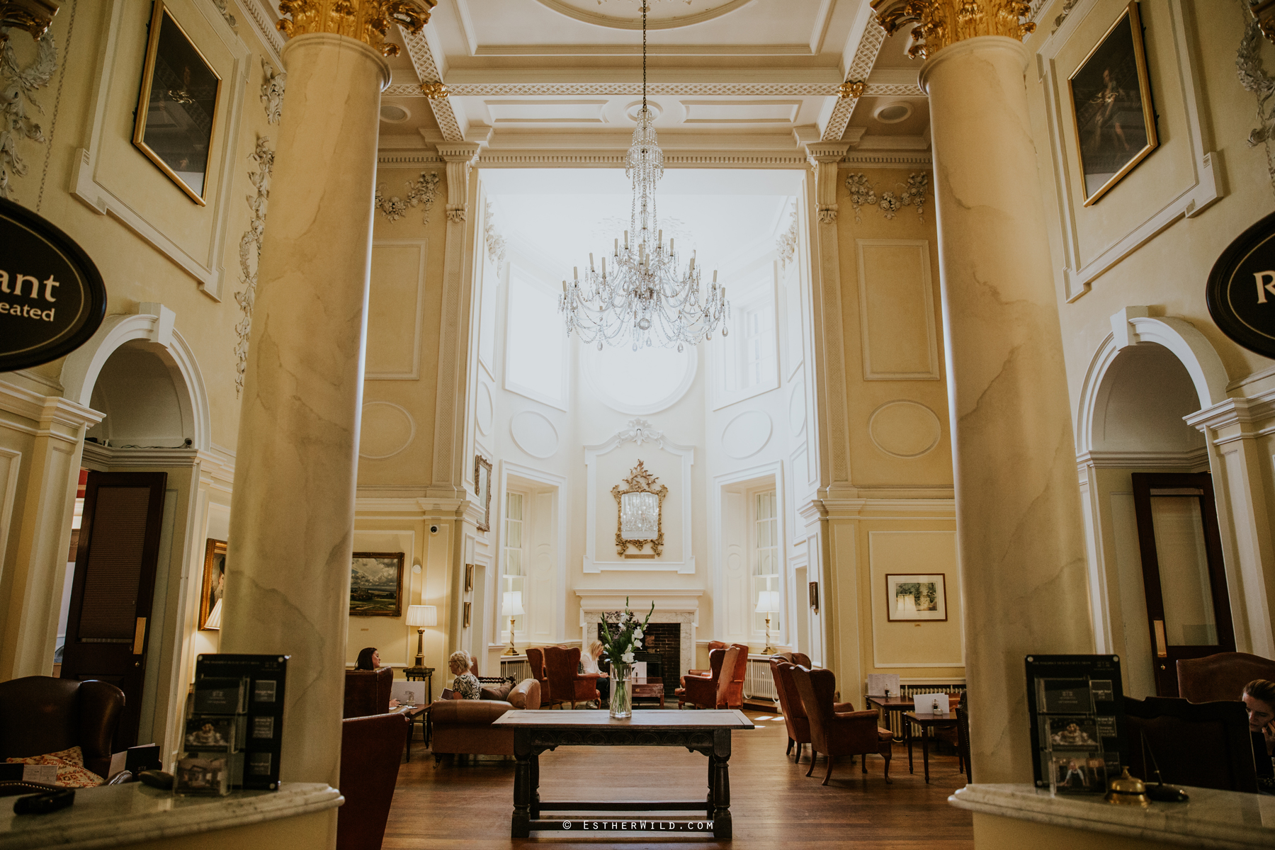 Assembly_House_Norwich_Norfolk_Esther_Wild_Photographer_IMG_0138.jpg