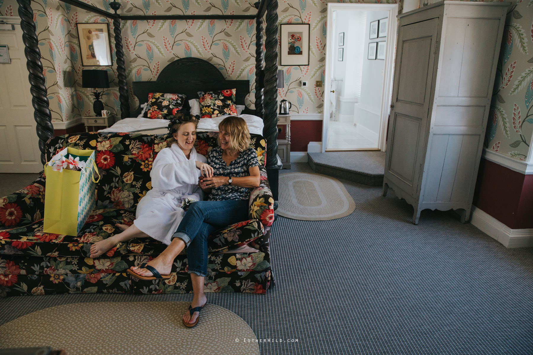 Assembly_House_Norwich_Norfolk_Esther_Wild_Photographer_IMG_0156.jpg