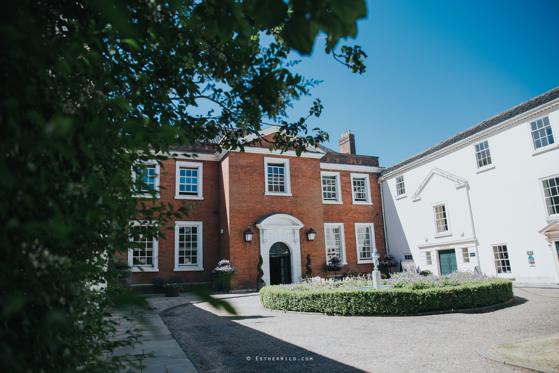 Assembly_House_Norwich_Norfolk_Esther_Wild_Photographer_IMG_0140.jpg