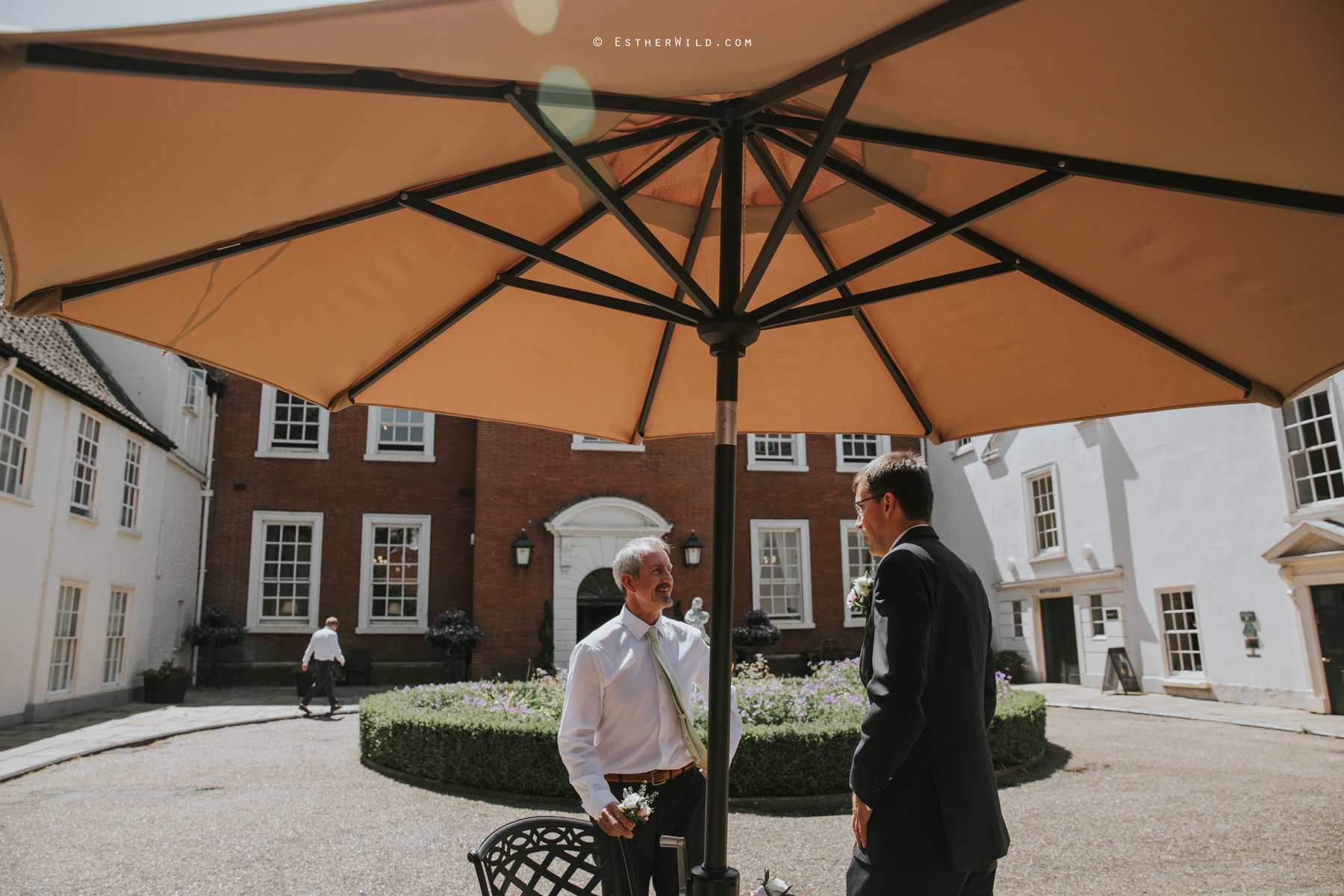 Assembly_House_Norwich_Norfolk_Esther_Wild_Photographer_IMG_0286.jpg