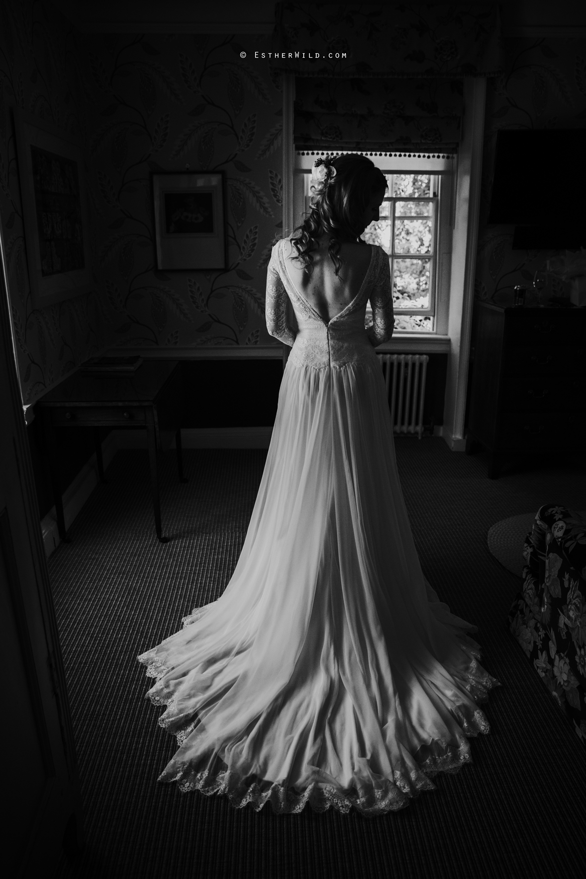 Assembly_House_Norwich_Norfolk_Esther_Wild_Photographer_IMG_0348-2.jpg