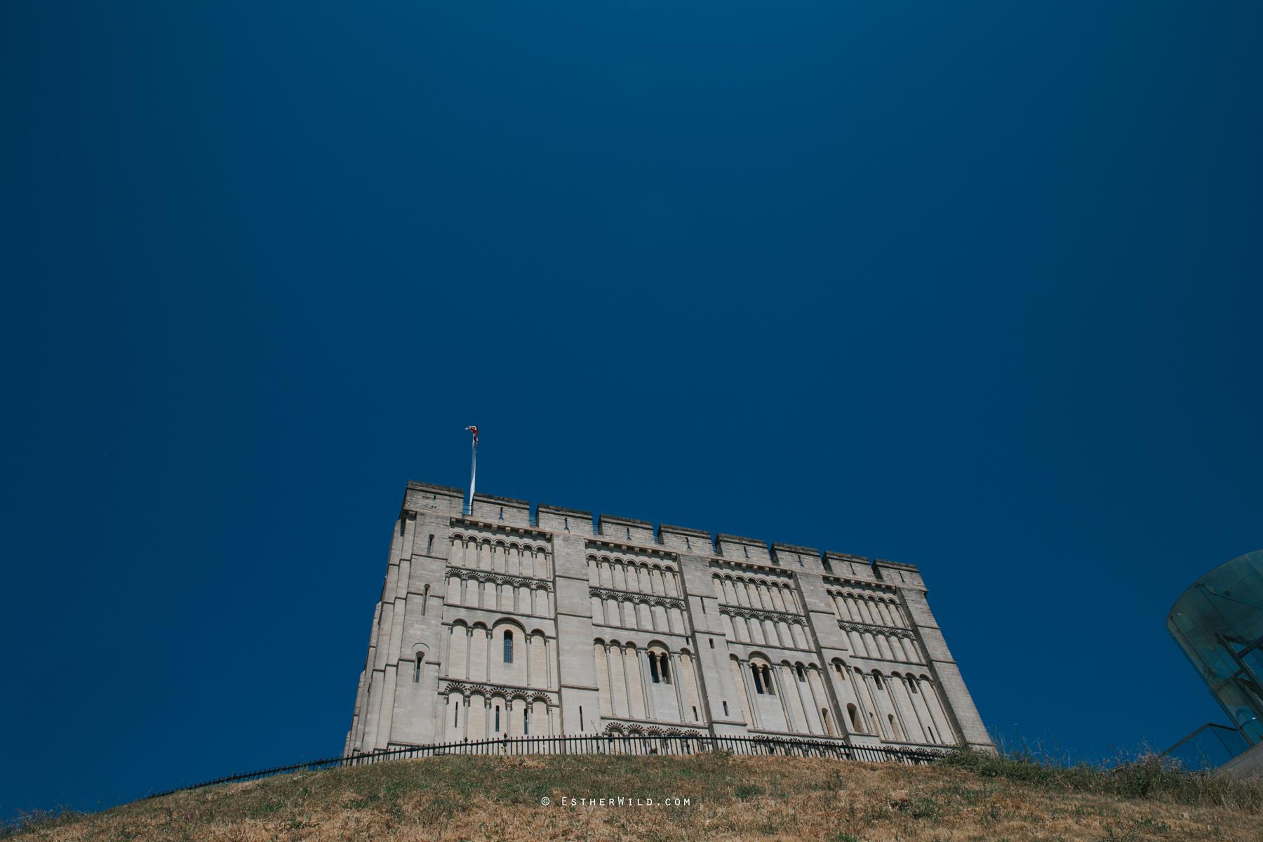 Norwich_Castle_Assembly_House_Norwich_Norfolk_Esther_Wild_Photographer_IMG_0361.jpg