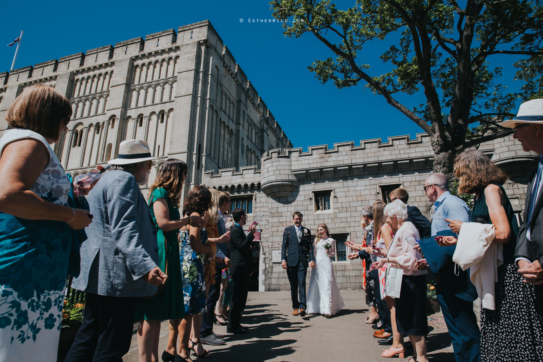 Norwich_Castle_Assembly_House_Norwich_Norfolk_Esther_Wild_Photographer_IMG_0680.jpg