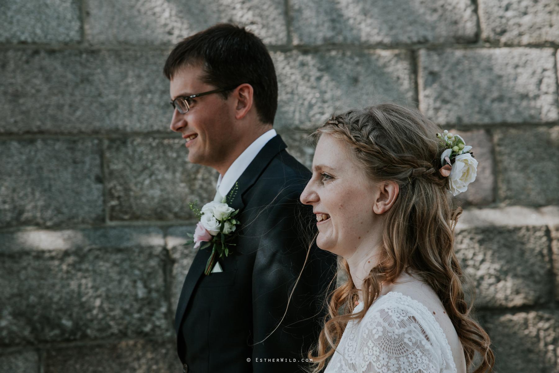 Norwich_Castle_Assembly_House_Norwich_Norfolk_Esther_Wild_Photographer_IMG_0841.jpg