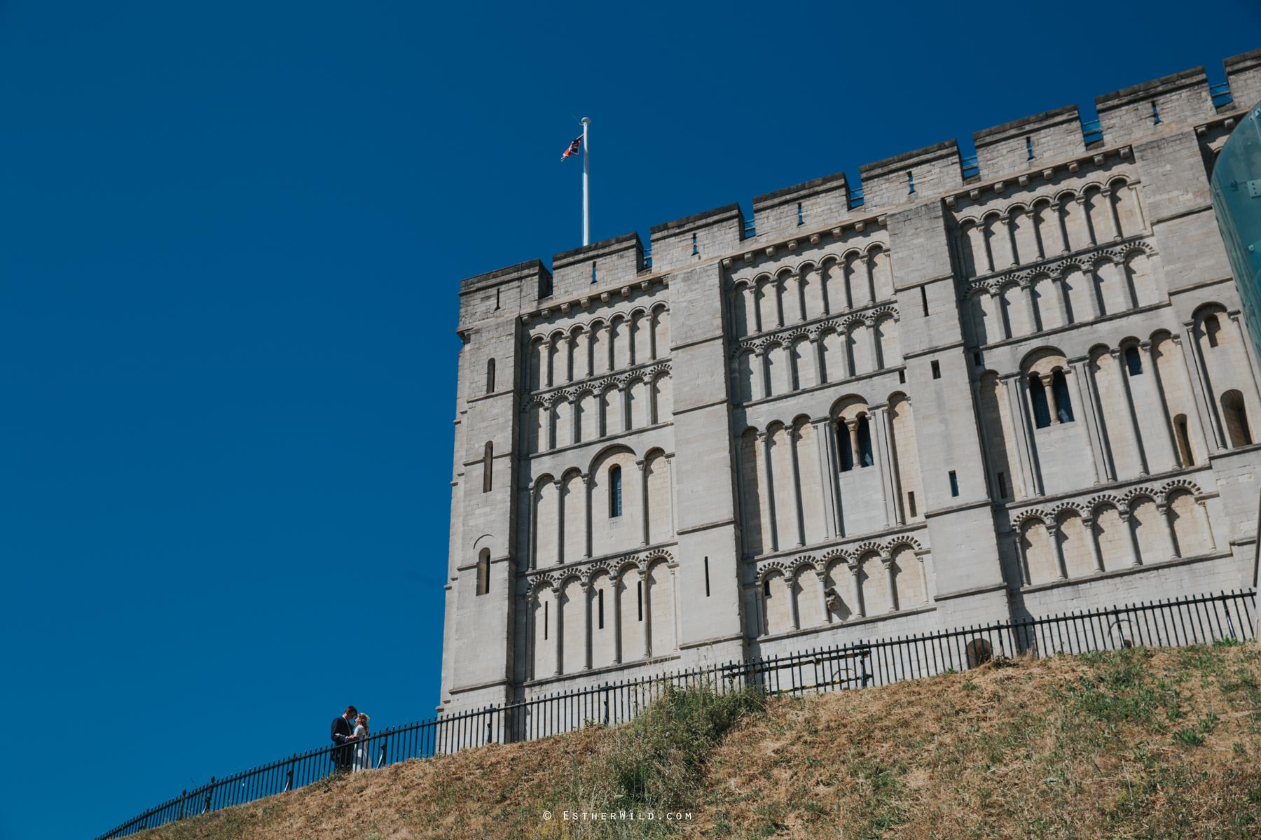 Norwich_Castle_Assembly_House_Norwich_Norfolk_Esther_Wild_Photographer_IMG_0910.jpg
