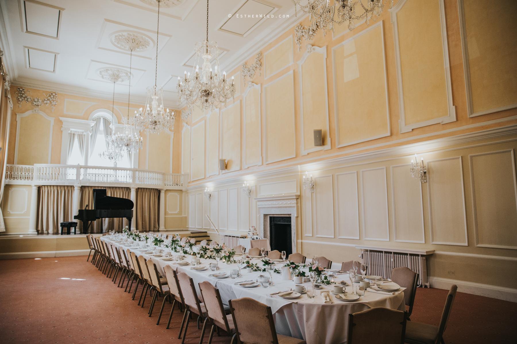 Norwich_Castle_Assembly_House_Norwich_Norfolk_Esther_Wild_Photographer_IMG_1116.jpg