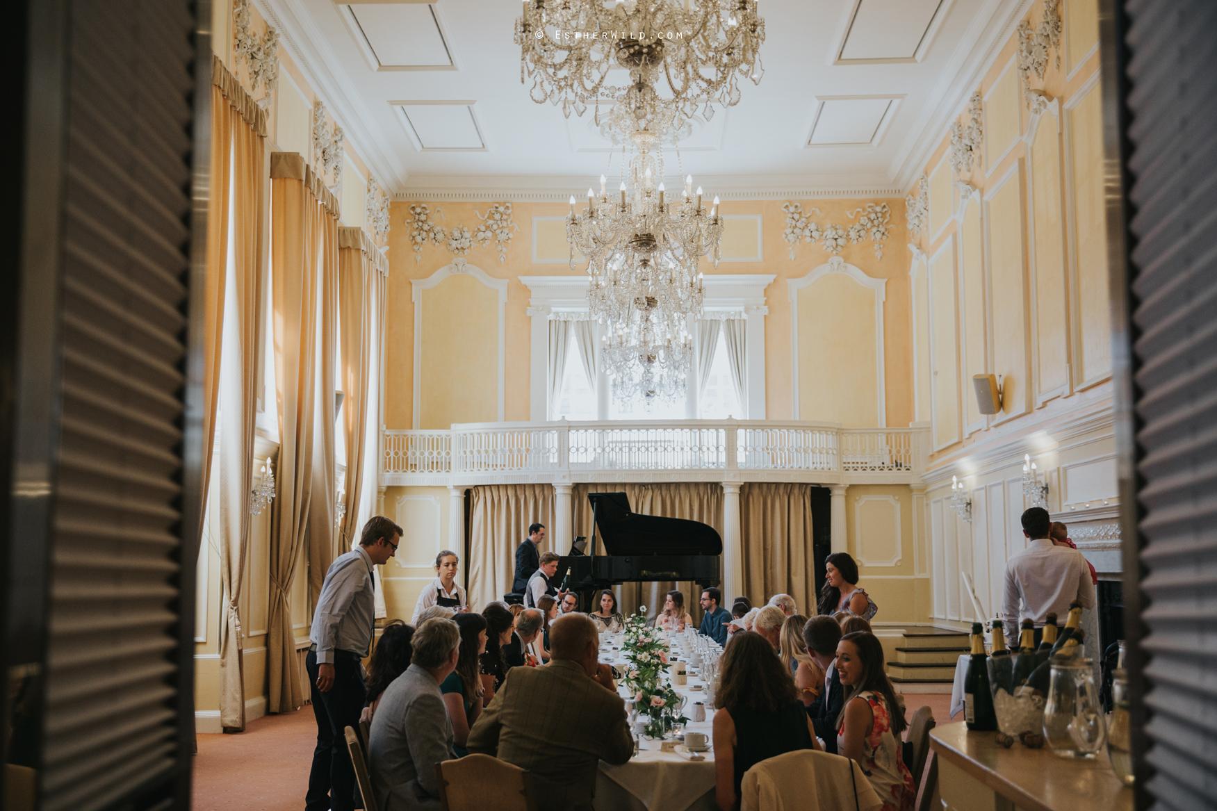 Norwich_Castle_Assembly_House_Norwich_Norfolk_Esther_Wild_Photographer_IMG_1233.jpg