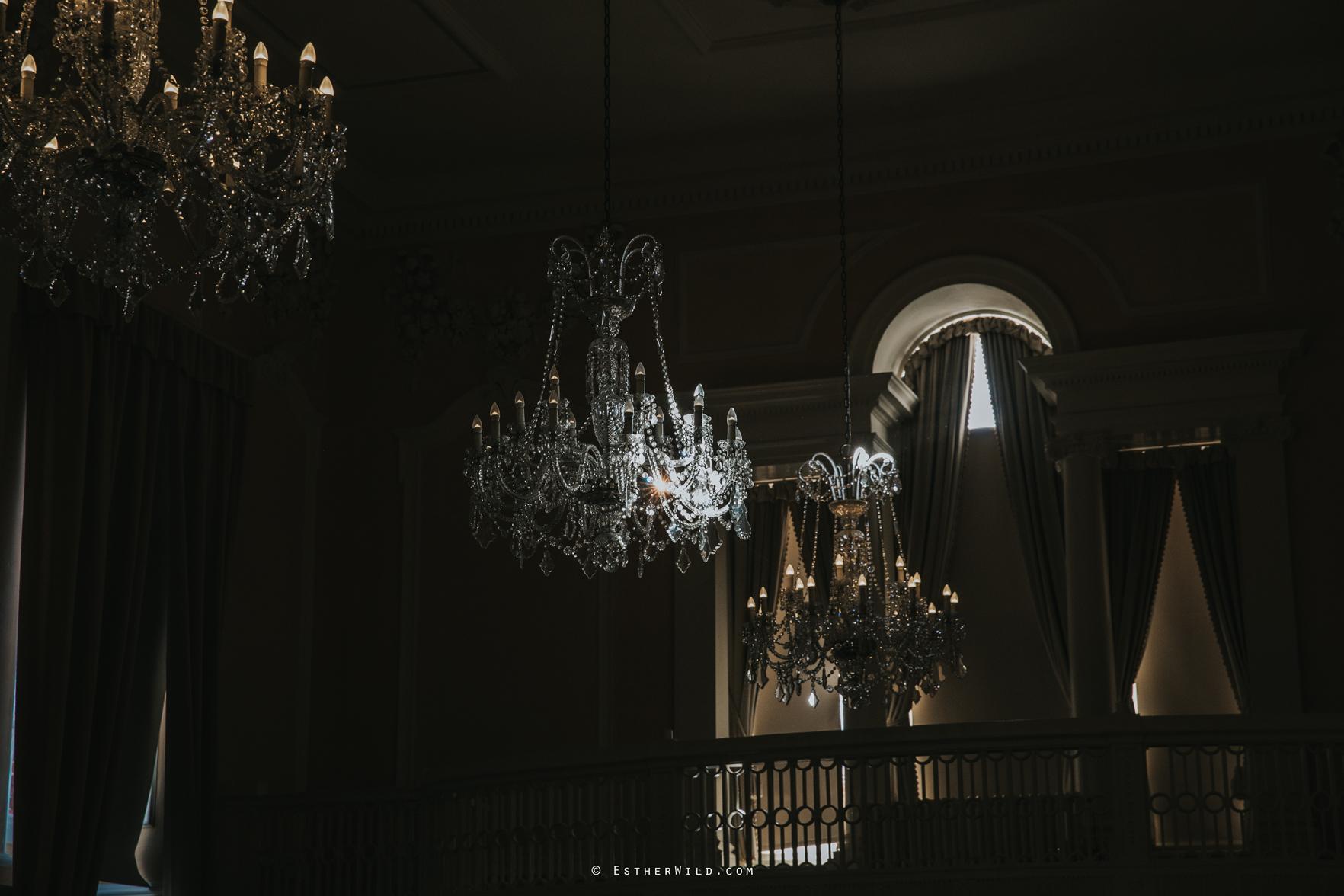 Norwich_Castle_Assembly_House_Norwich_Norfolk_Esther_Wild_Photographer_IMG_1558.jpg