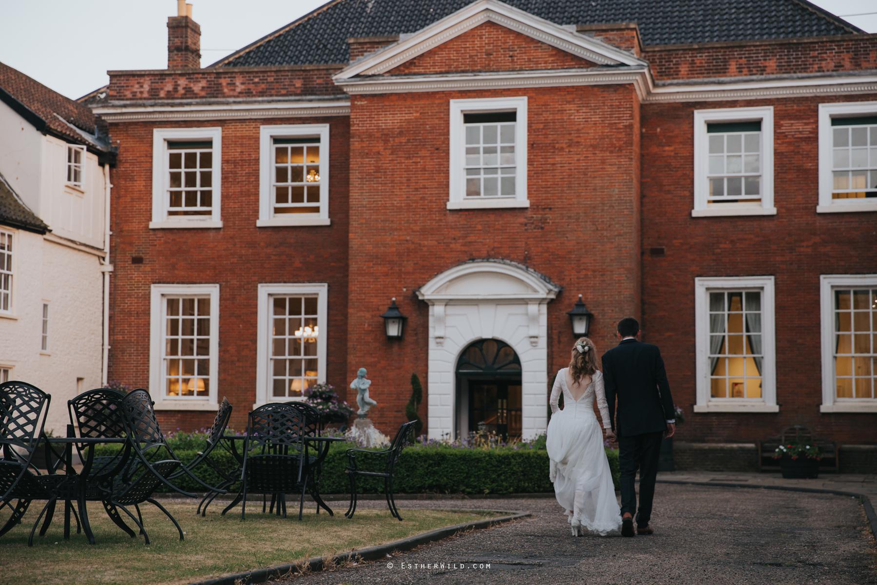 Norwich_Castle_Assembly_House_Norwich_Norfolk_Esther_Wild_Photographer_IMG_2092.jpg