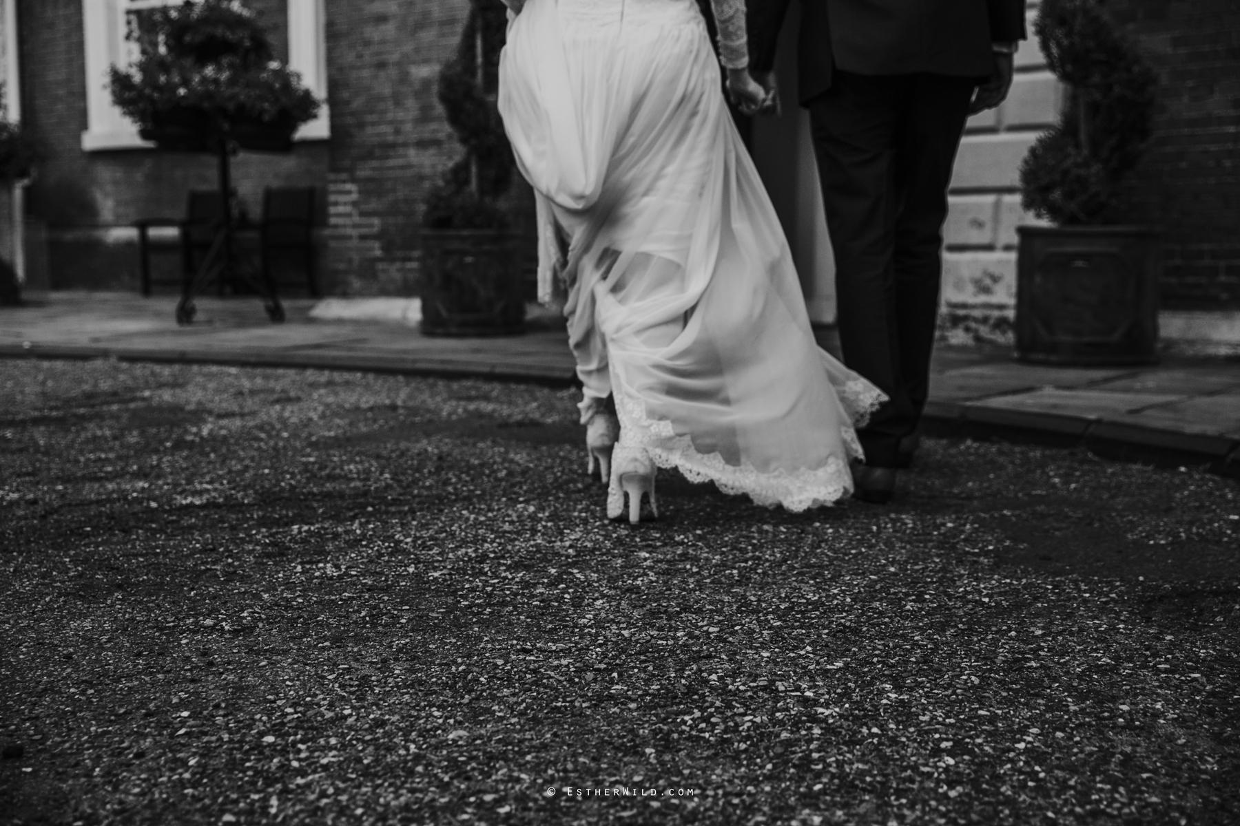 Norwich_Castle_Assembly_House_Norwich_Norfolk_Esther_Wild_Photographer_IMG_2102.jpg