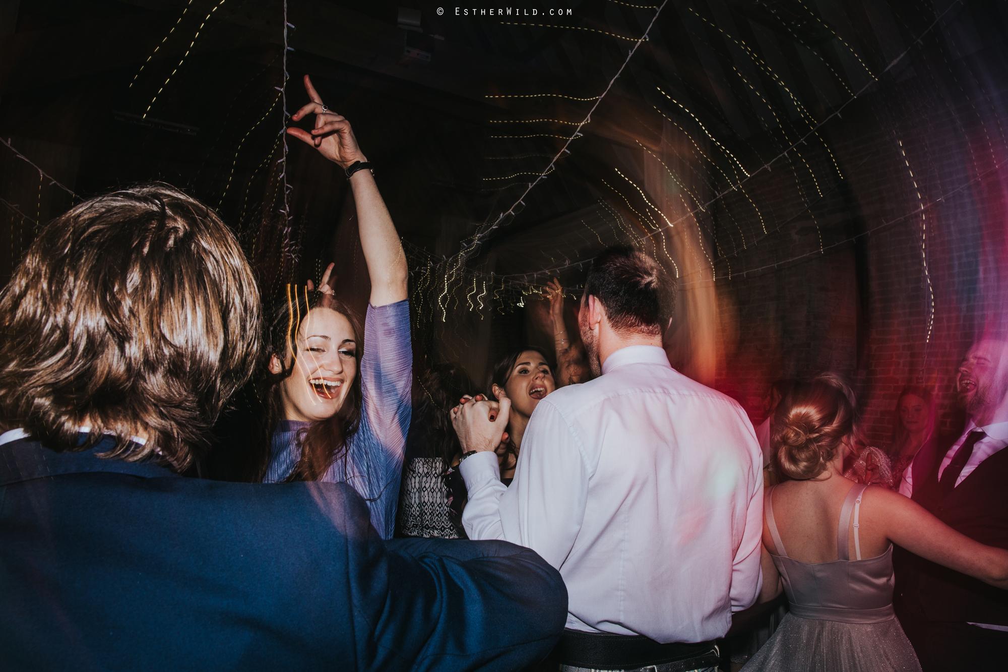 Elms_Barn_Weddings_Suffolk_Photographer_Copyright_Esther_Wild_IMG_3663.jpg