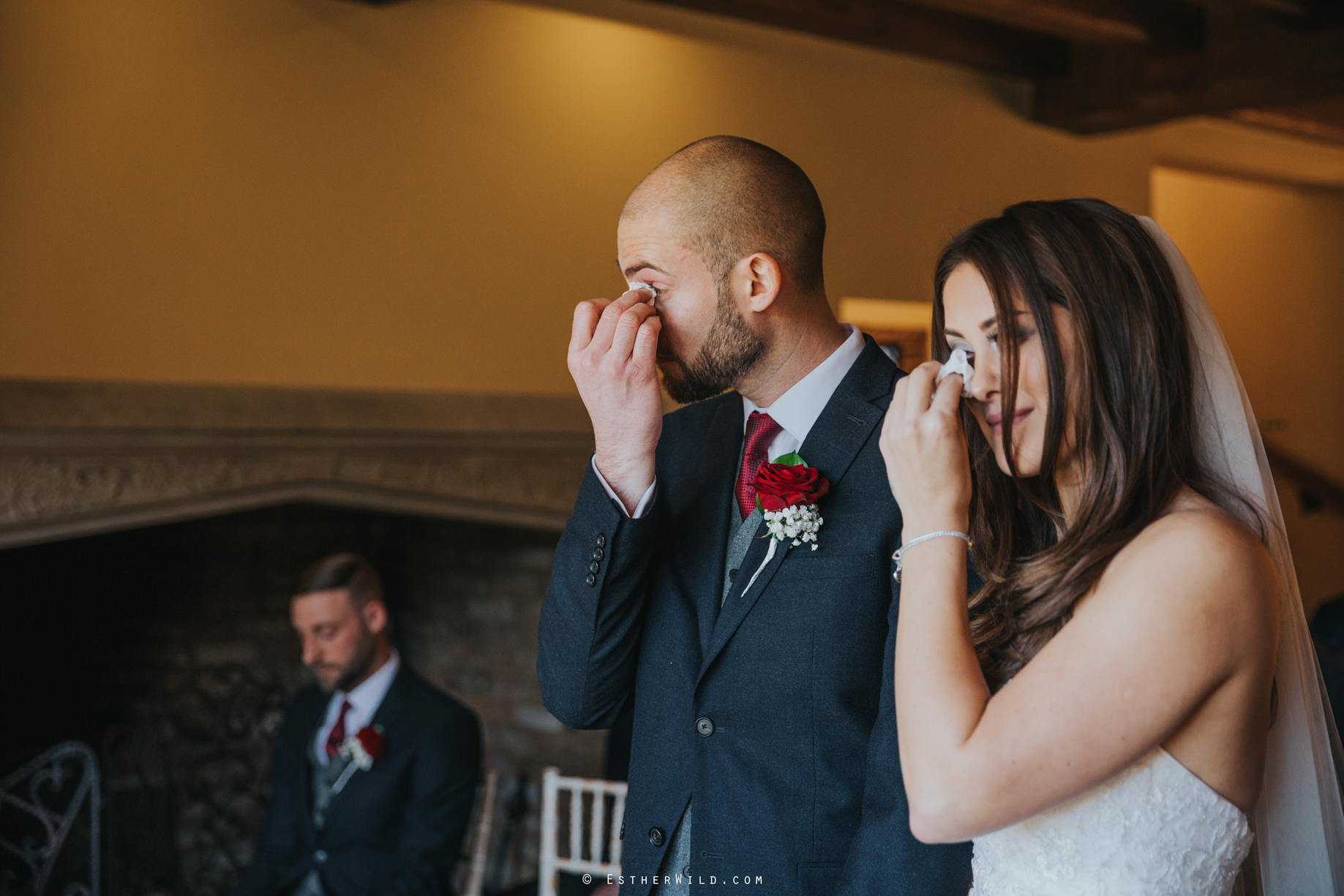Old_Hall_Ely_Wedding_Copyright_Esther_Wild_Photographer_IMG_1268.jpg