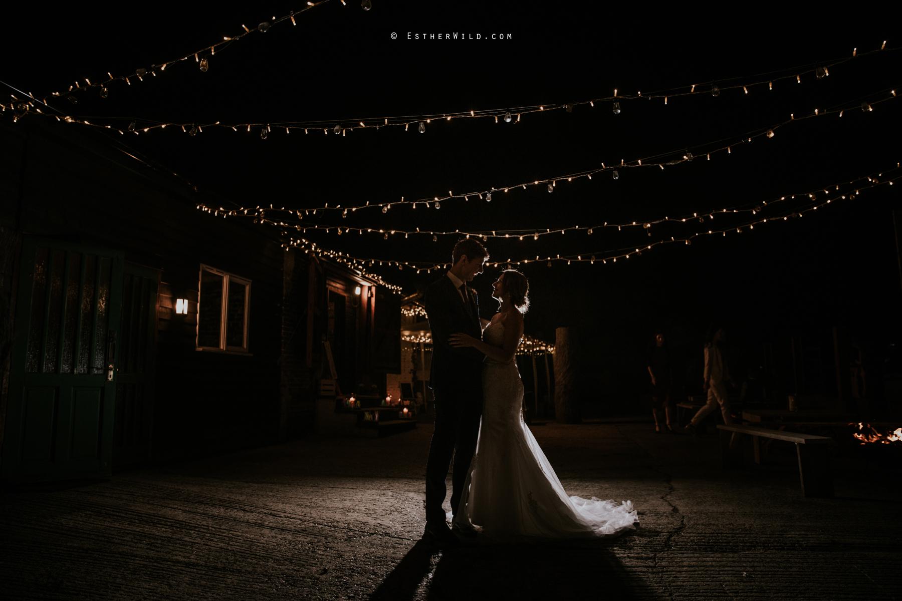 Glebe_Farm_Barn_Rustic_Norfolk_Wedding_Esther_Wild_Photographer_Copyright_IMG_3265.jpg