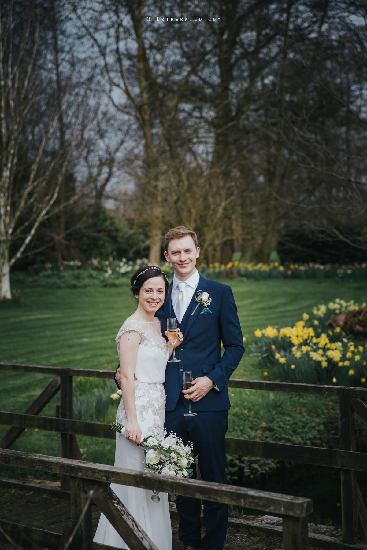 Norfolk_Mead_Hotel_Norwich_Wedding_Esther_Wild_Photographer_Copyright_IMG_1408.jpg