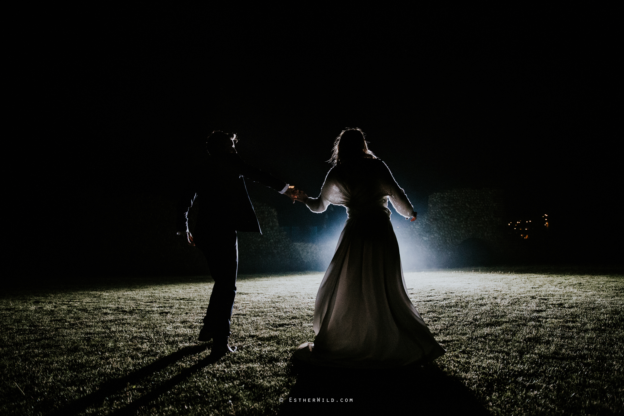 Barn_Drift_Wedding_Photographer_Norfolk_UK_IMG_3681Cley_Barn_Drift_Norfolk_Coast_Wedding_Copyright_Esther_Wild_Photographer_.jpg