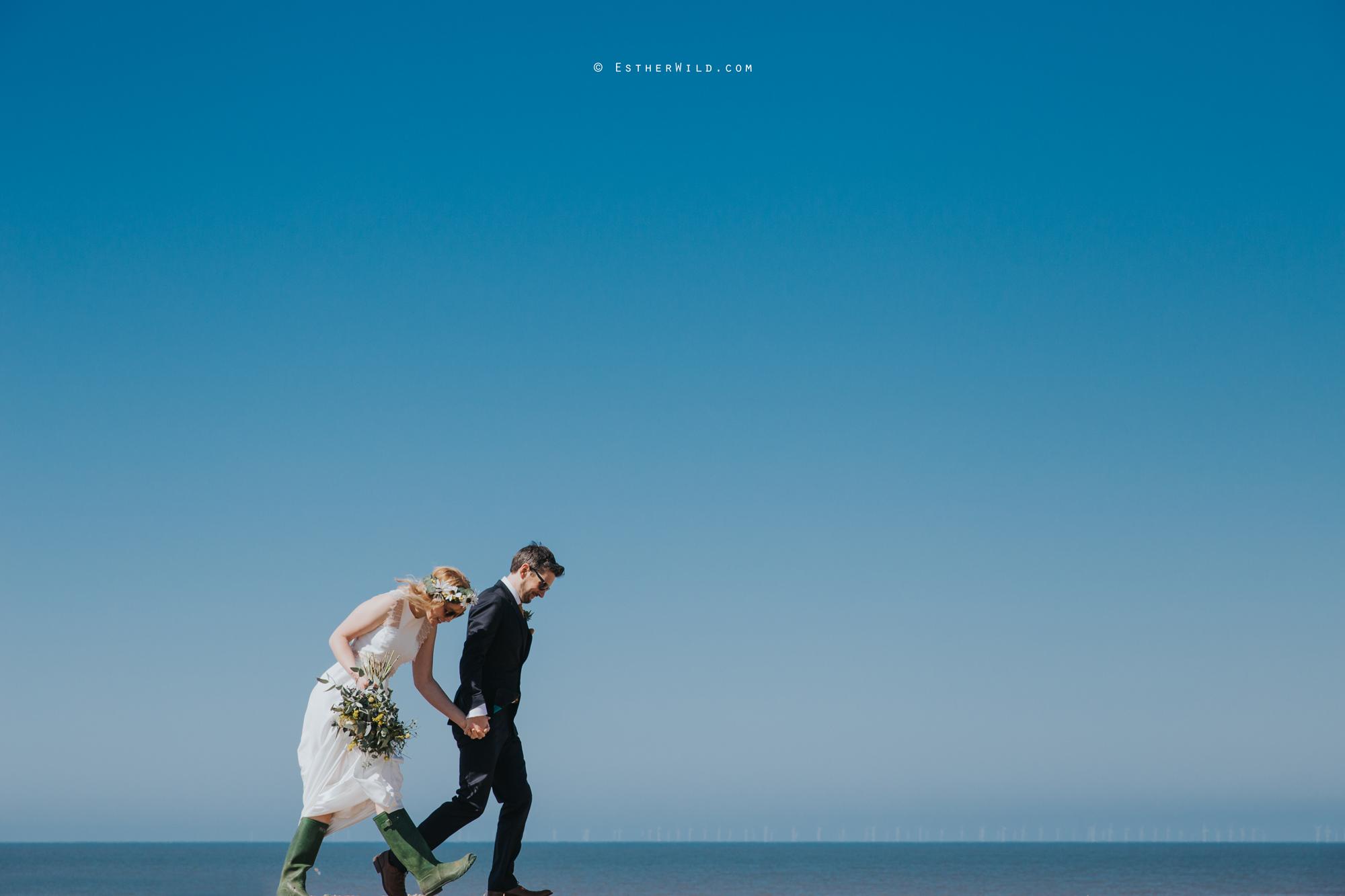 IMG_1241Cley_Barn_Drift_Norfolk_Coast_Wedding_Copyright_Esther_Wild_Photographer_.jpg