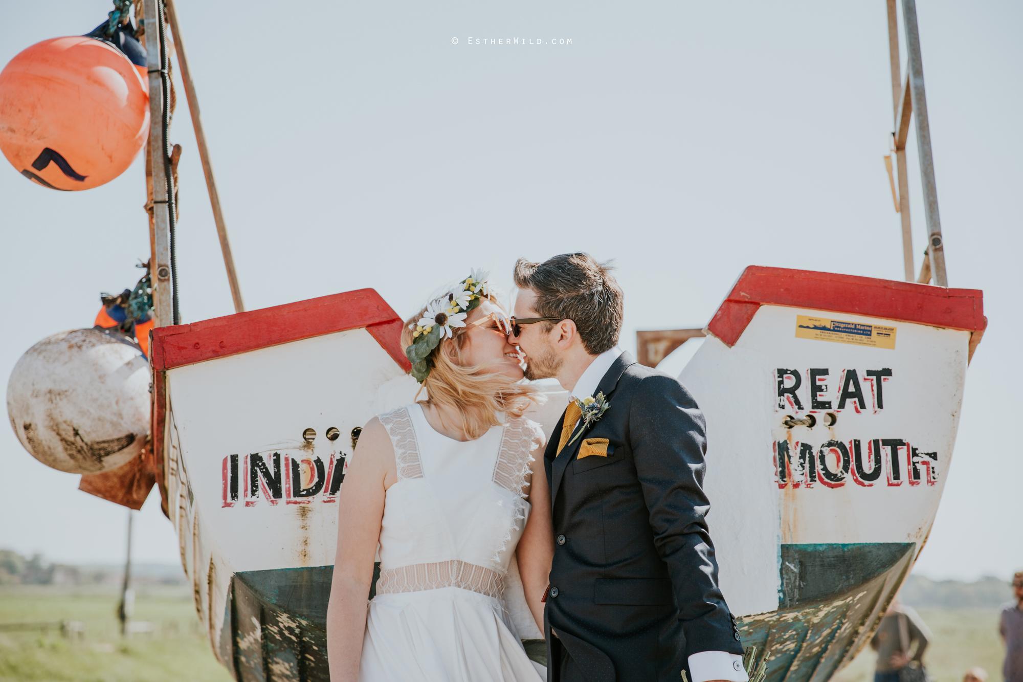 IMG_1345Cley_Barn_Drift_Norfolk_Coast_Wedding_Copyright_Esther_Wild_Photographer_.jpg