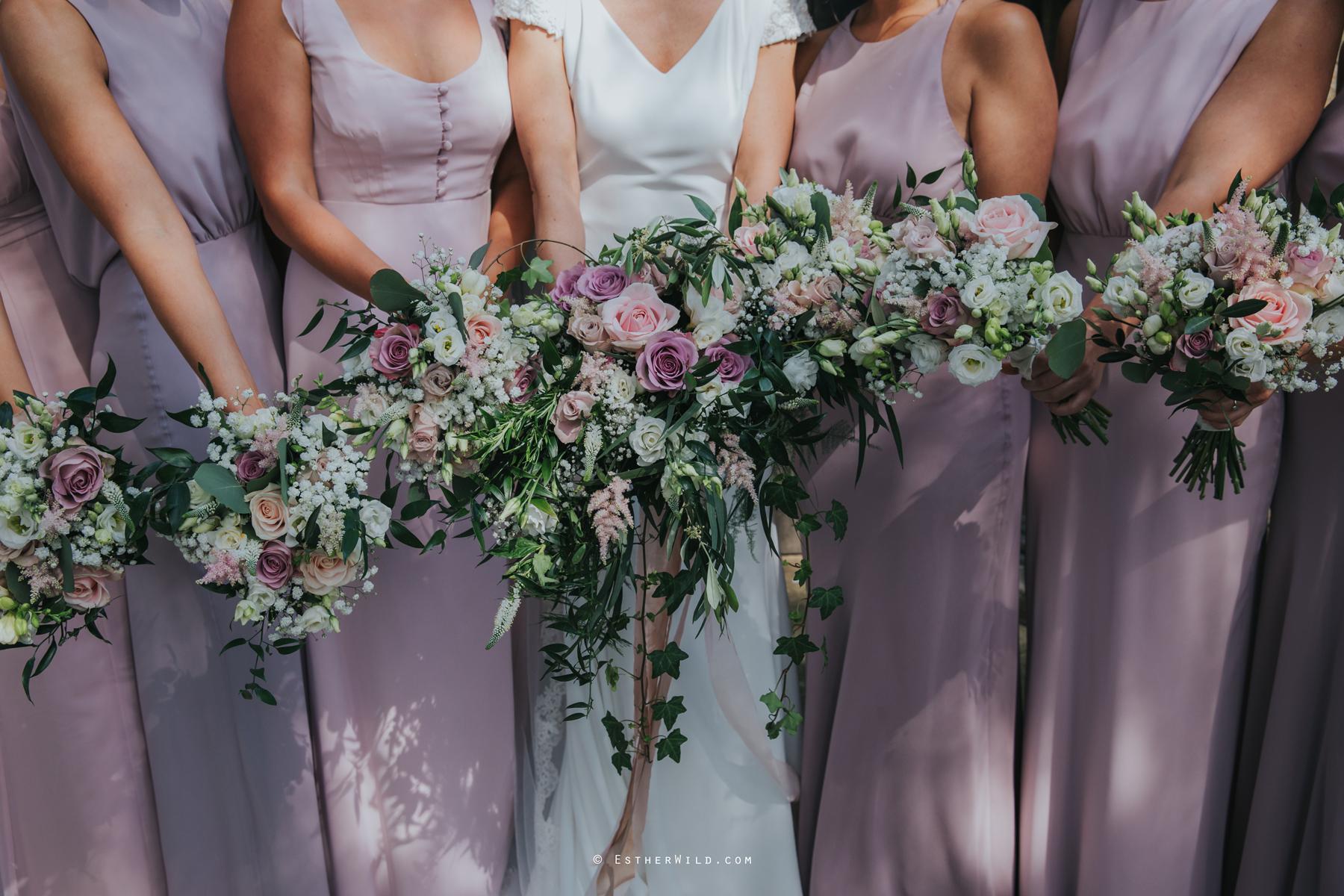 Wootton_Wedding_Copyright_Esther_Wild_Photographer_IMG_1322.jpg